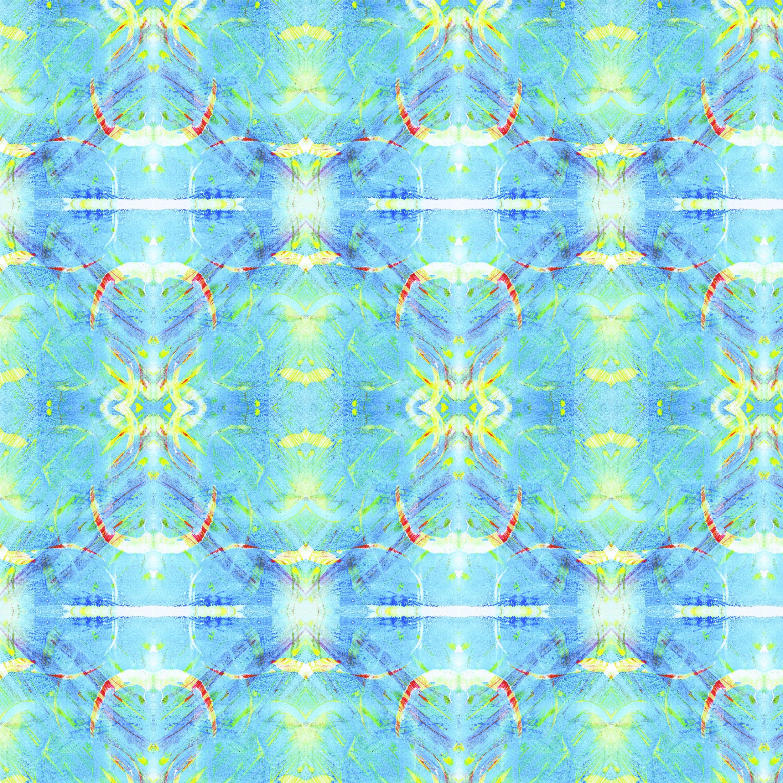 pattern_5.jpg