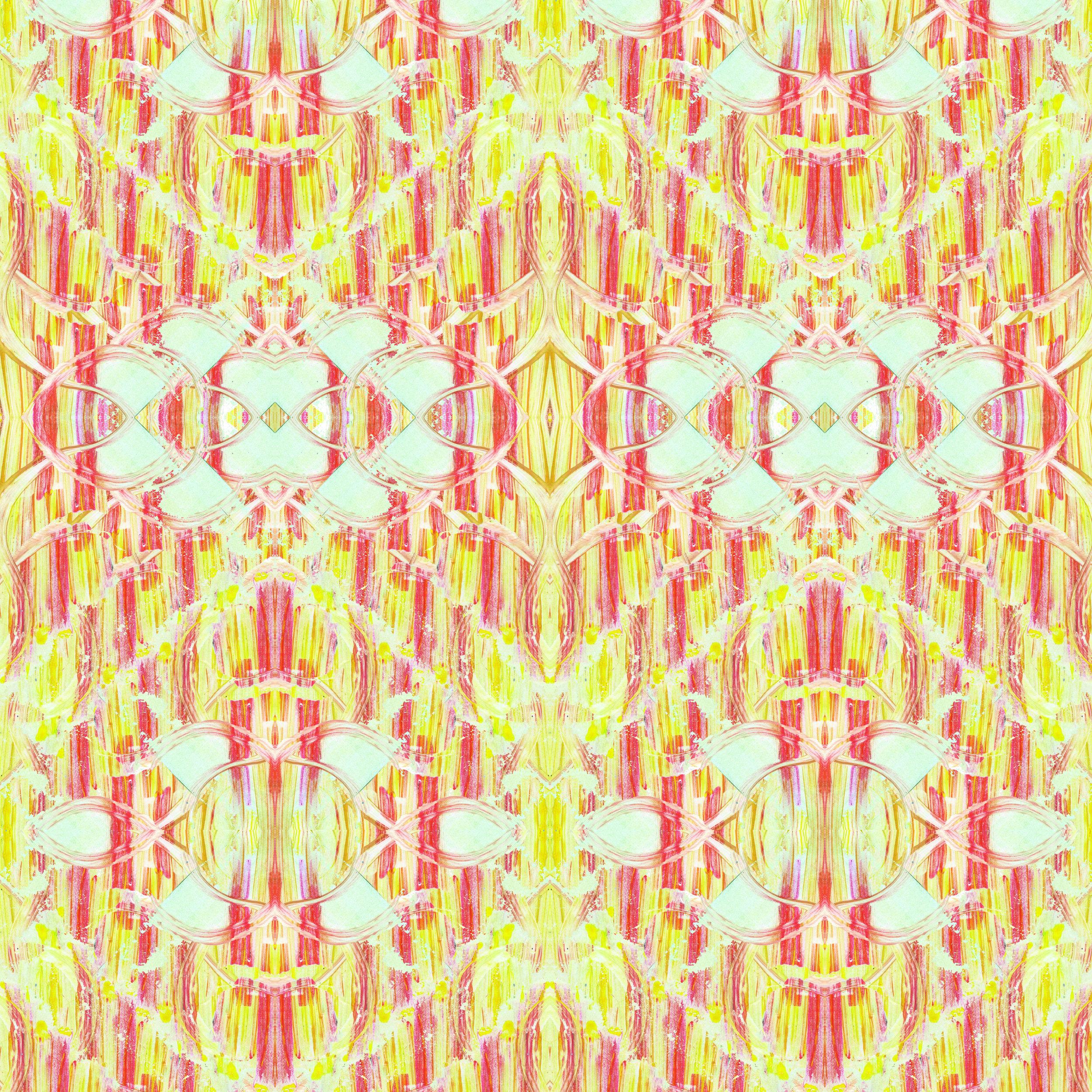 pattern_6.1.jpg