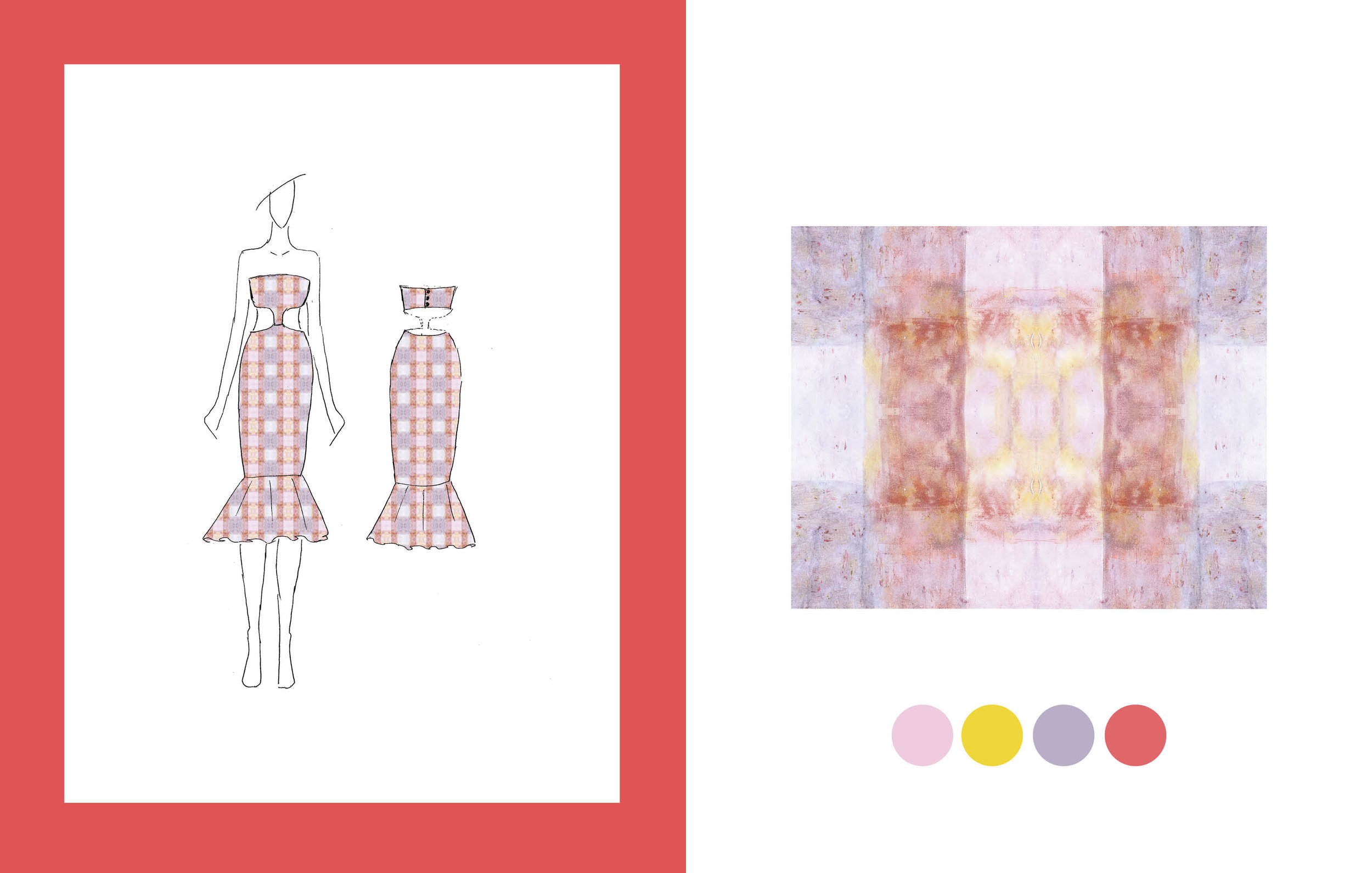 pattern+book+v2.24.jpg