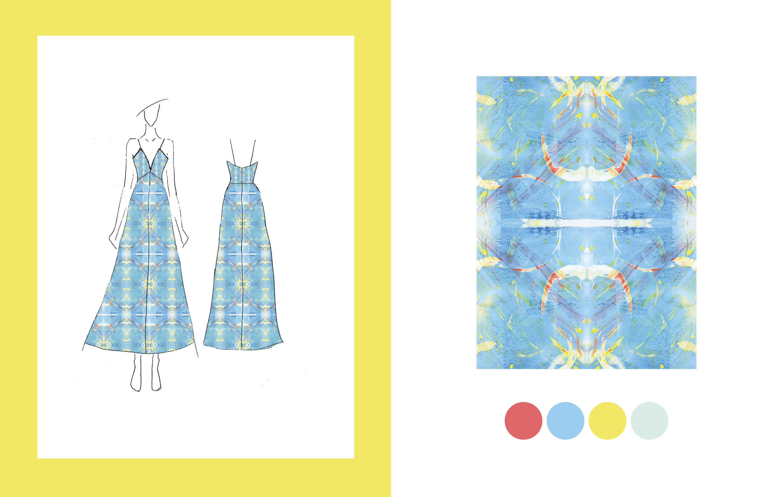 pattern+book+v2.23.jpg