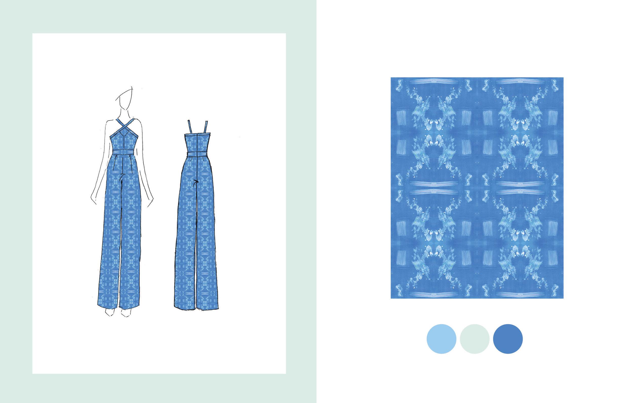pattern+book+v2.26.jpg