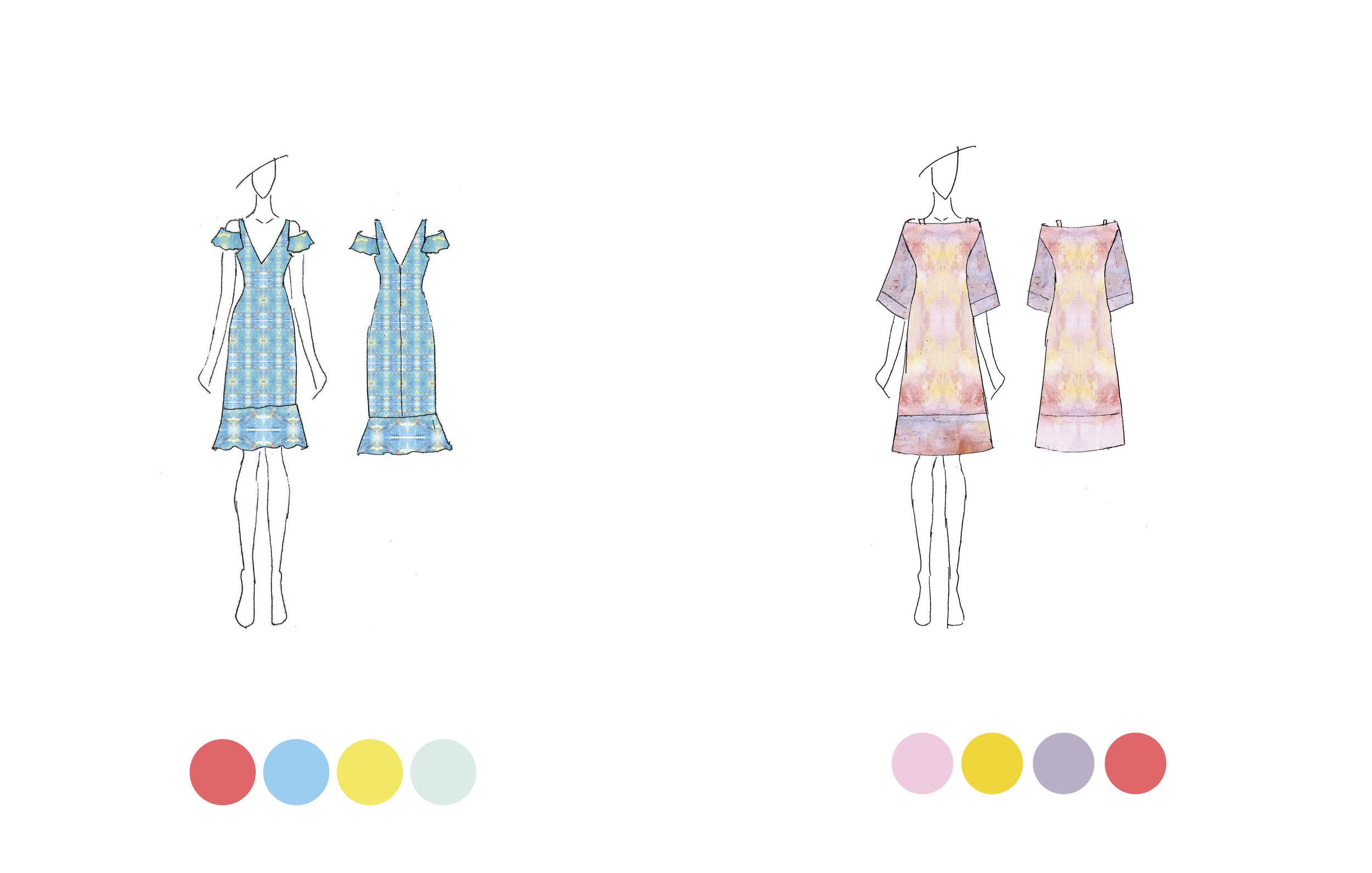 pattern+book+v2.28.jpg