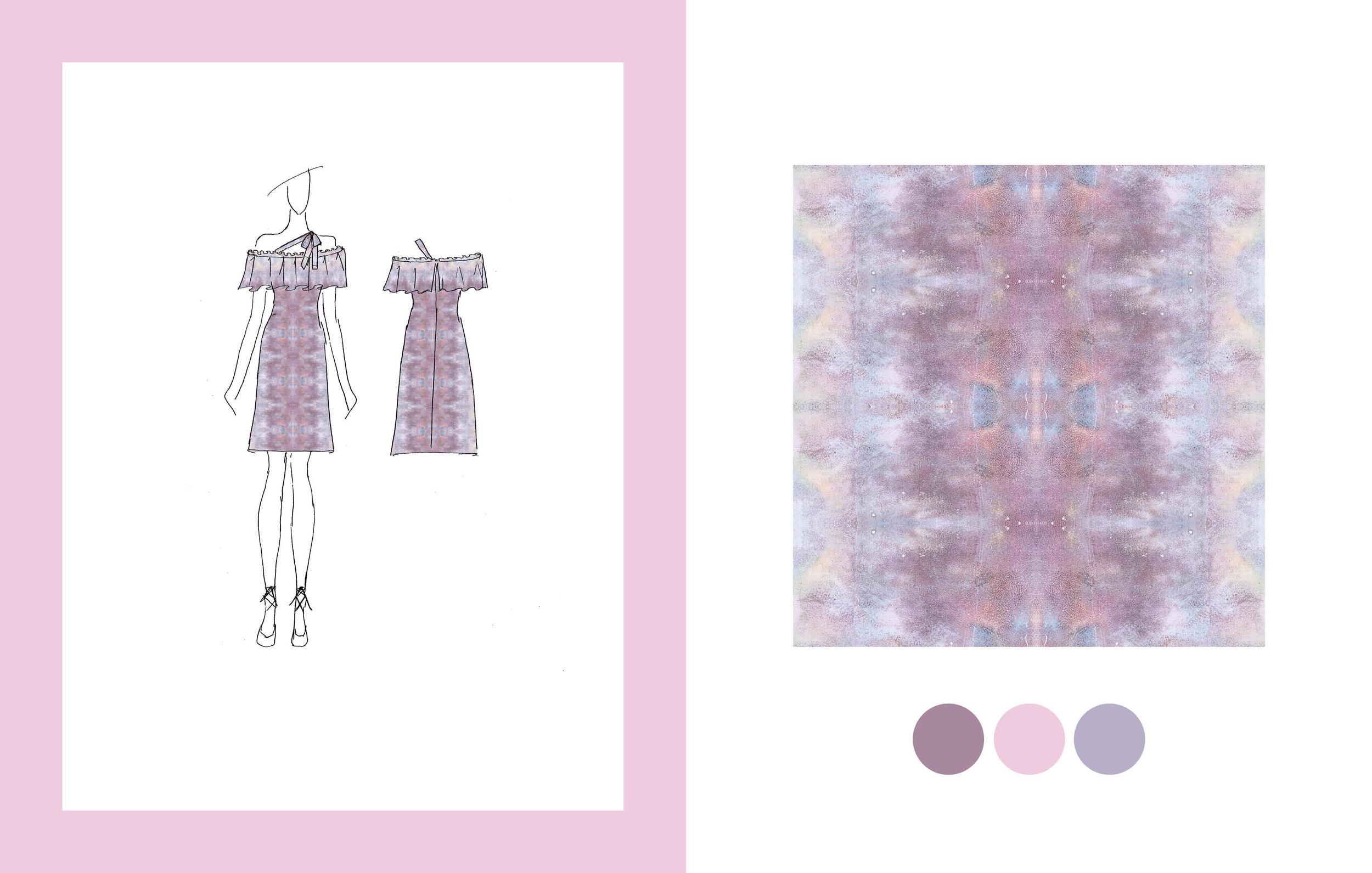 pattern+book+v2.27.jpg