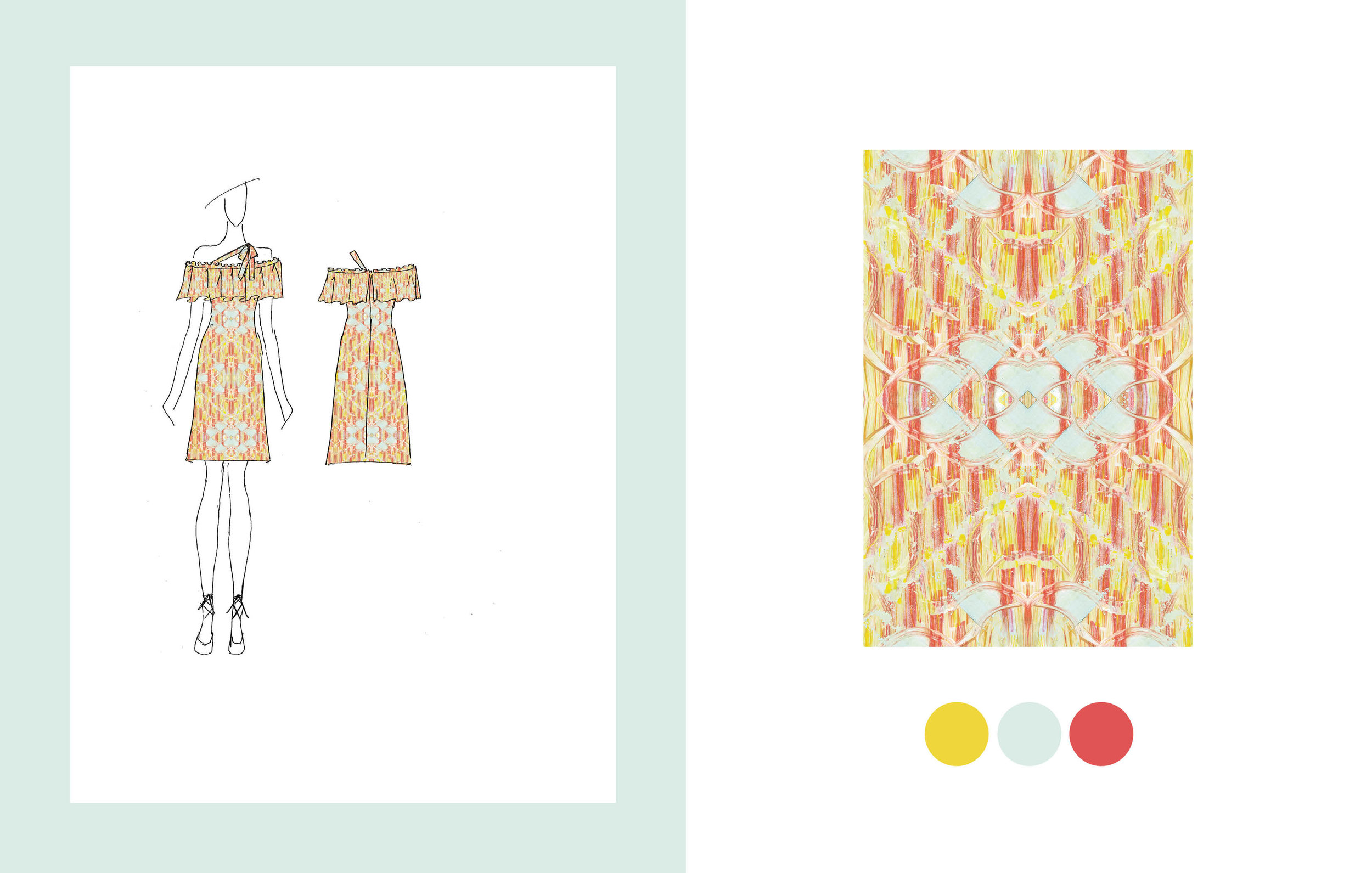 pattern+book+v2.29.jpg