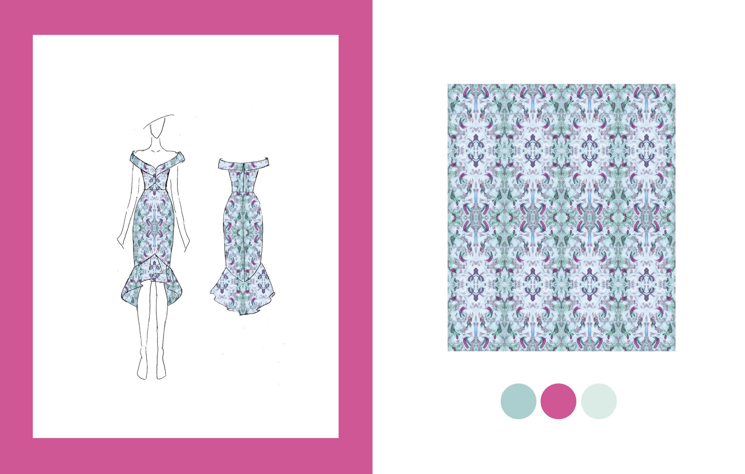 pattern+book+v2.210.jpg