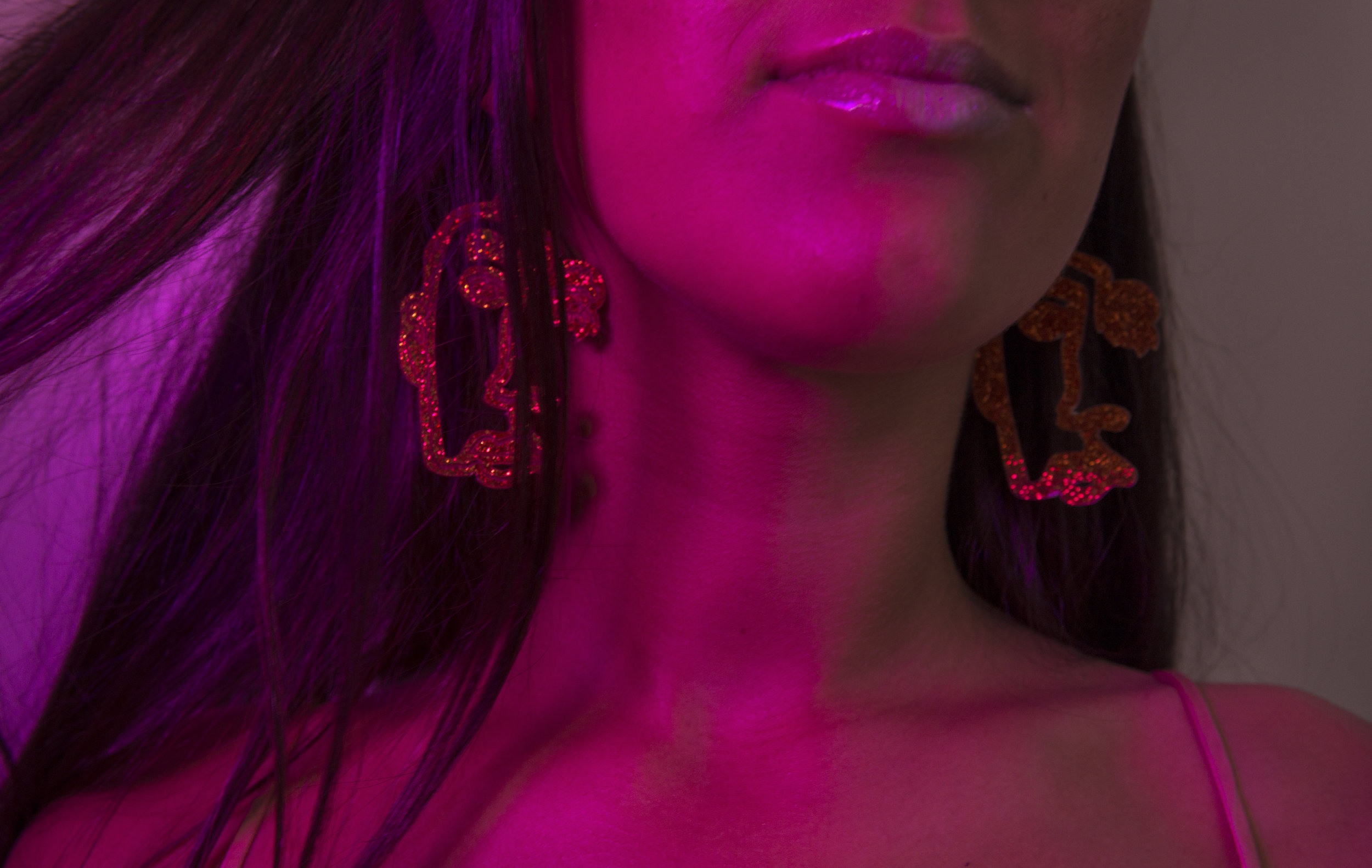 earrings-22.jpg