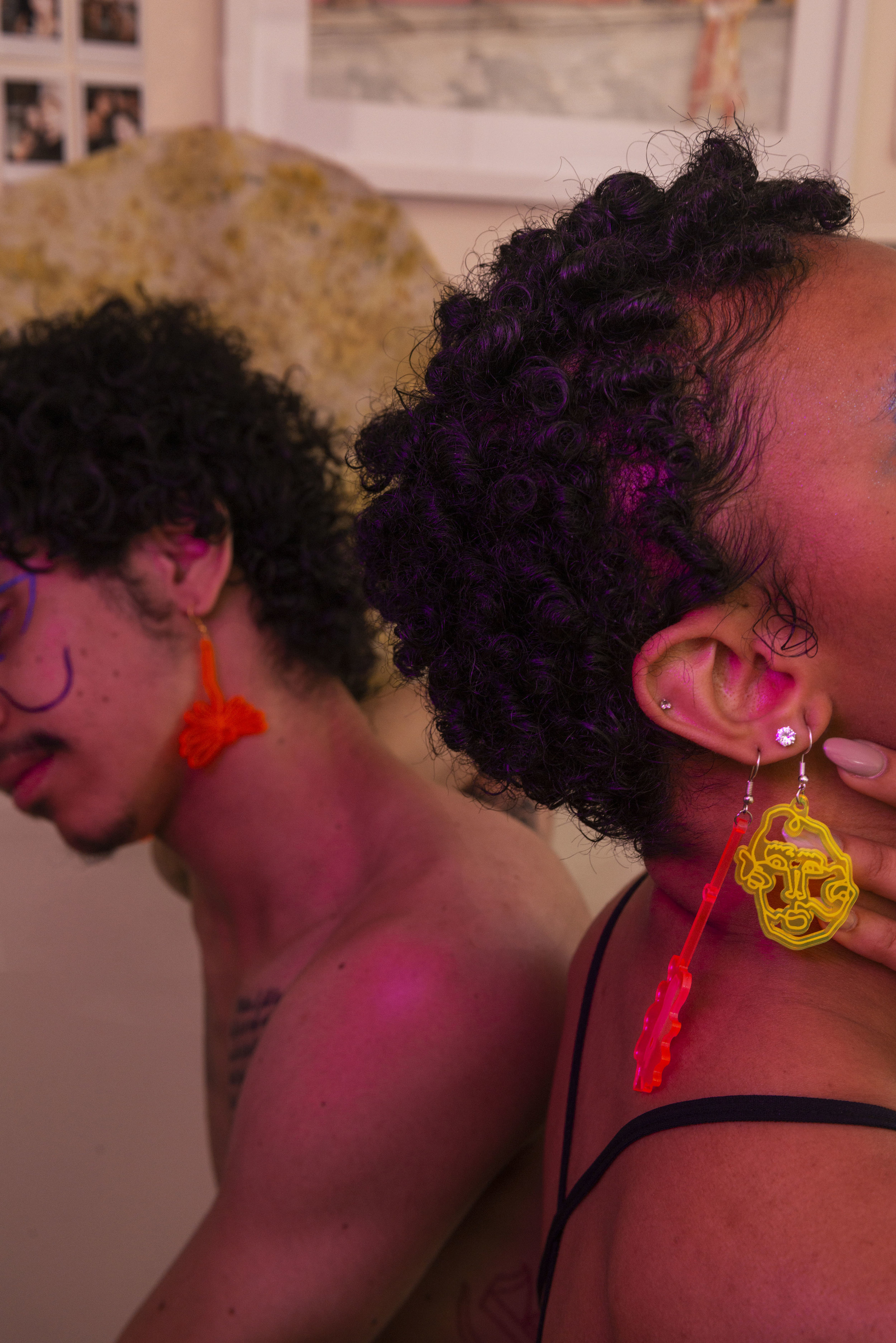 earrings-31.jpg