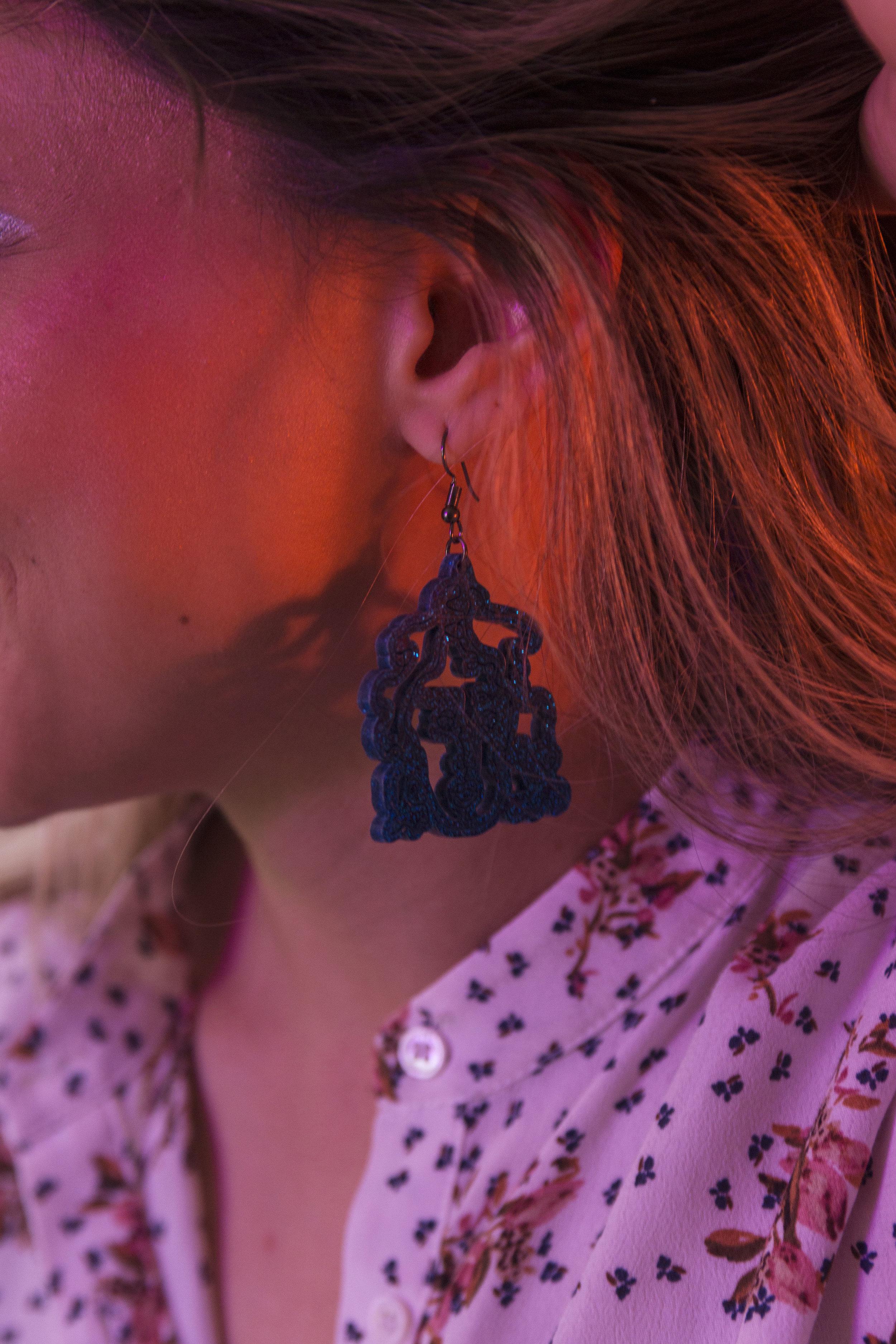 earrings-4.jpg