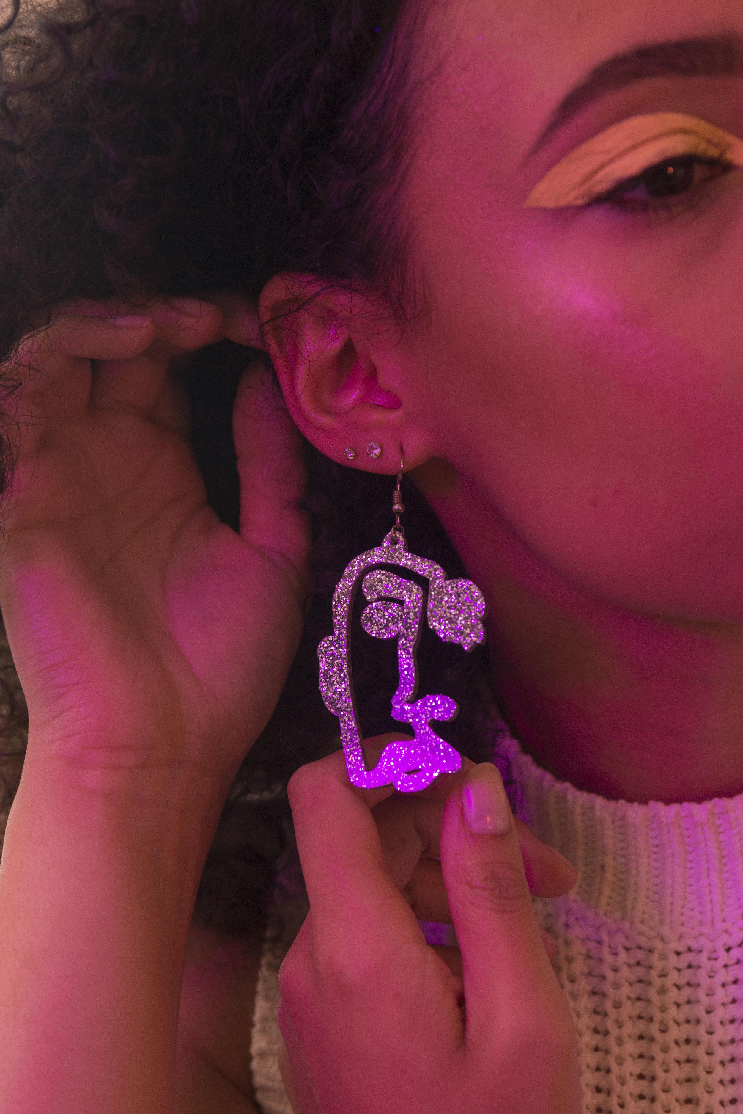 earrings-7.jpg