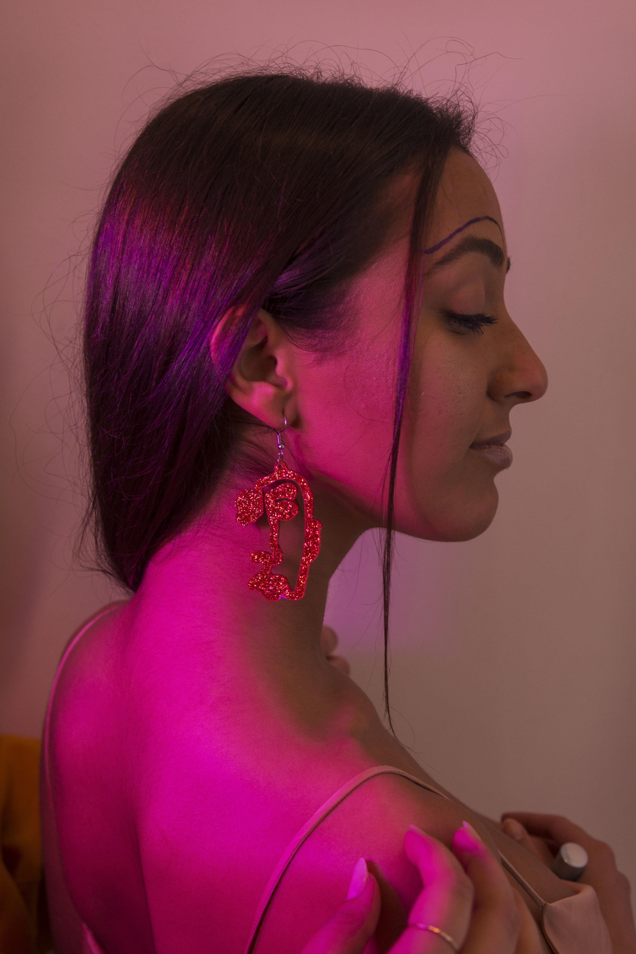 earrings-17.jpg