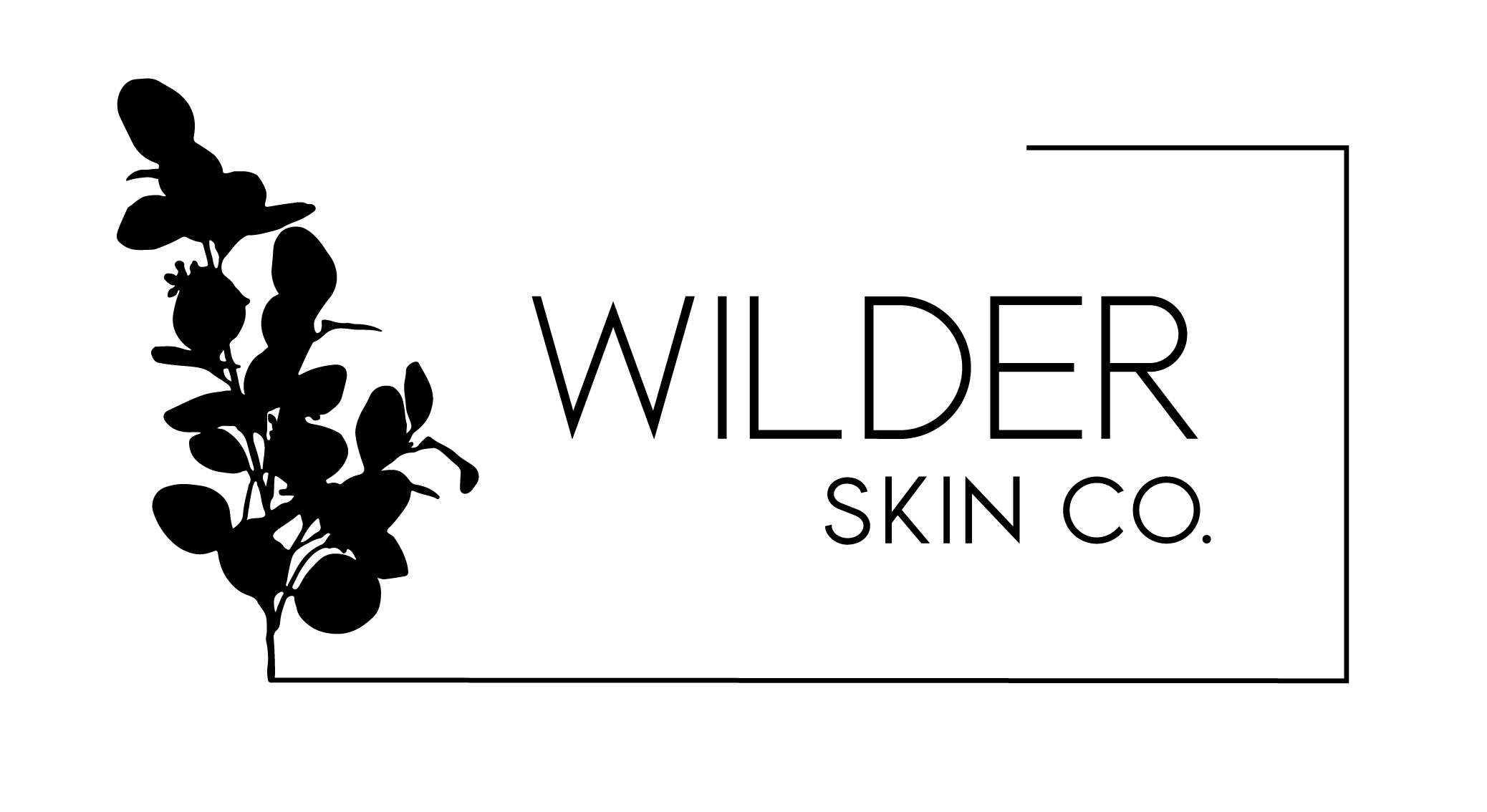 Wilder Logo_label.jpg