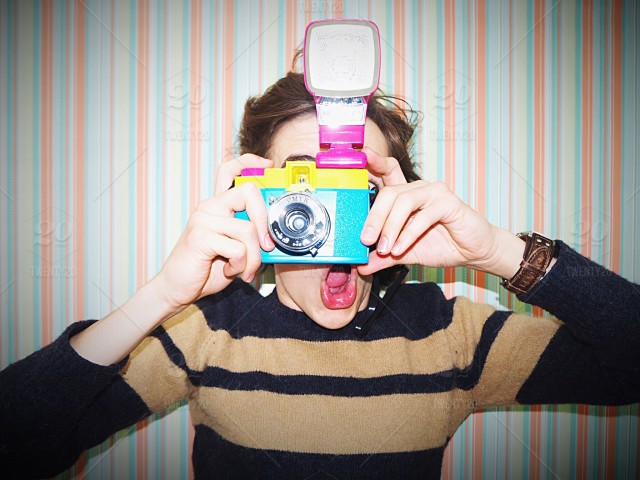 stock-photo-photography-photographer-surprise-flash-surprised-flashlight-flash-photography-6222df1e-0d7a-449b-9463-0bd684aca827.jpg