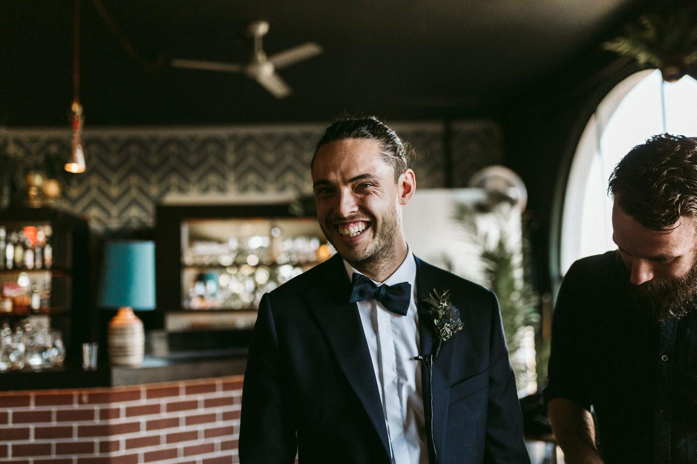 GoldandGrit_KimMatt_Panama-Dining-Room-Fitzroy-Collingwood-Relaxed-Fun-Candid-Wedding-Photography_65.jpg