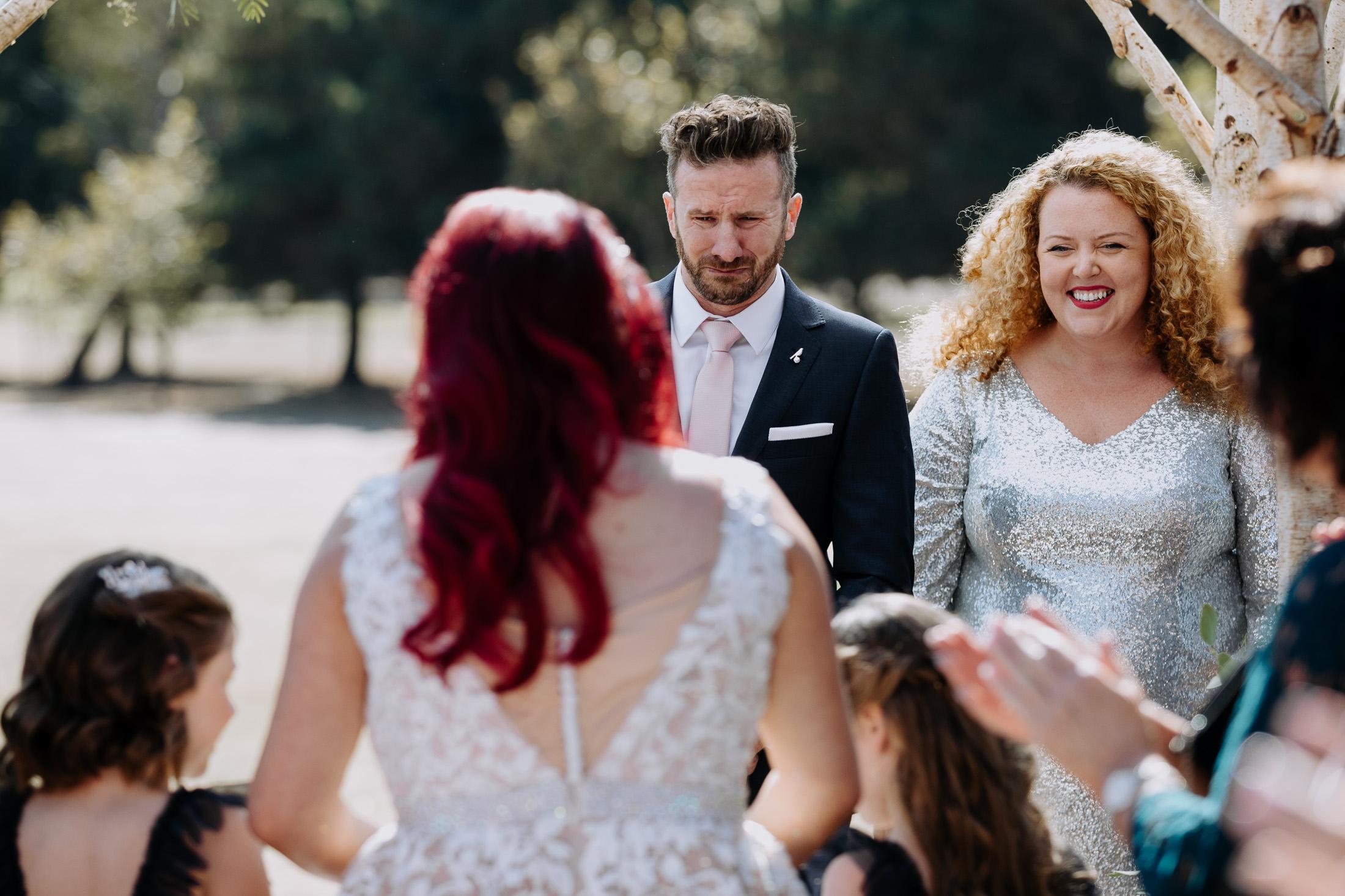 Anita-and-Tony-Greenfields-Wedding-Previews-0028.jpg