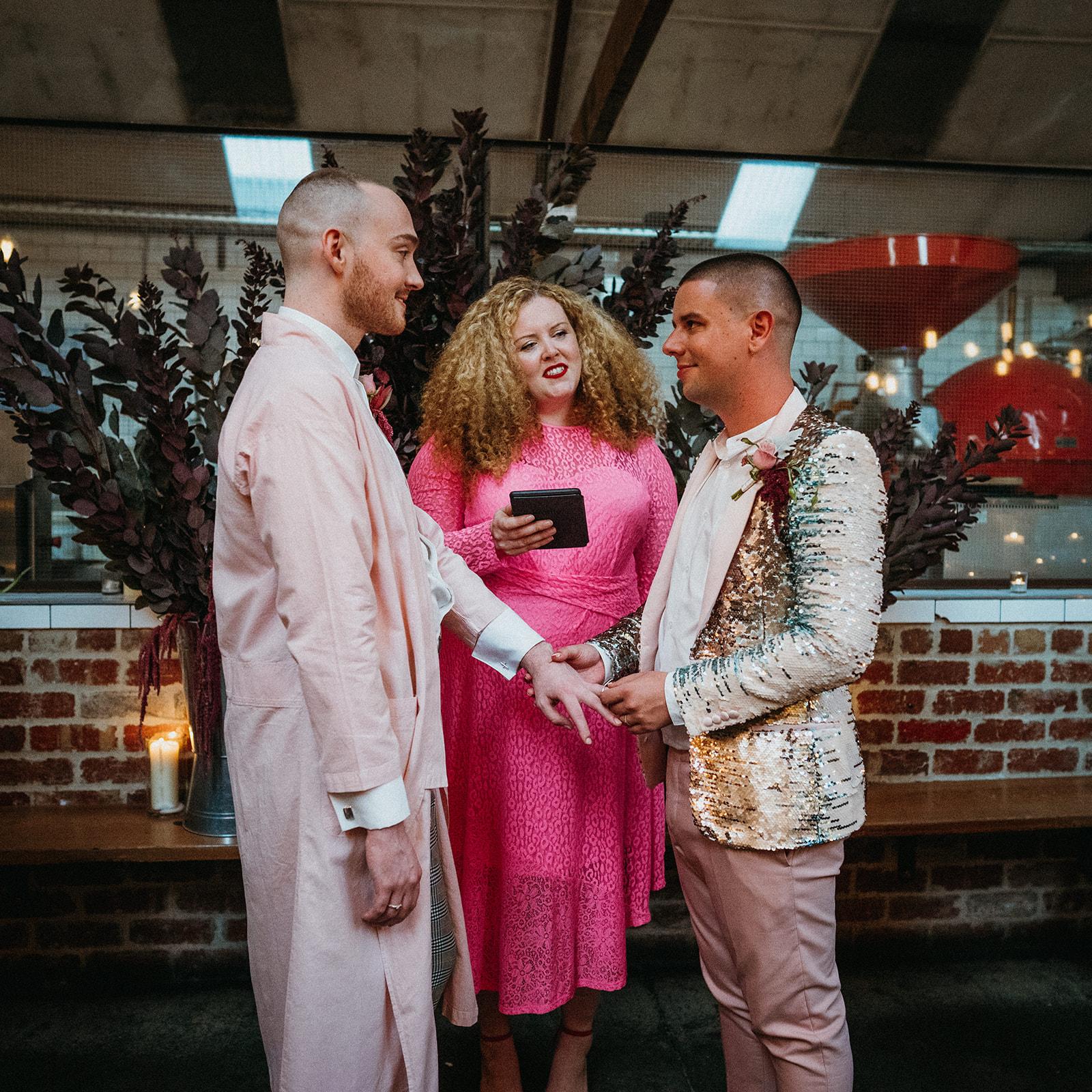 Casey_Harrison-Melbourne Wedding-0299-TWO02781.jpg