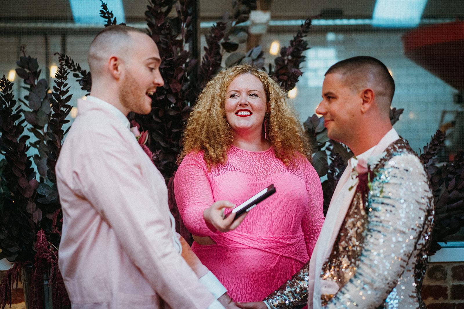 Casey_Harrison-Melbourne Wedding-0286-ONE05966.jpg