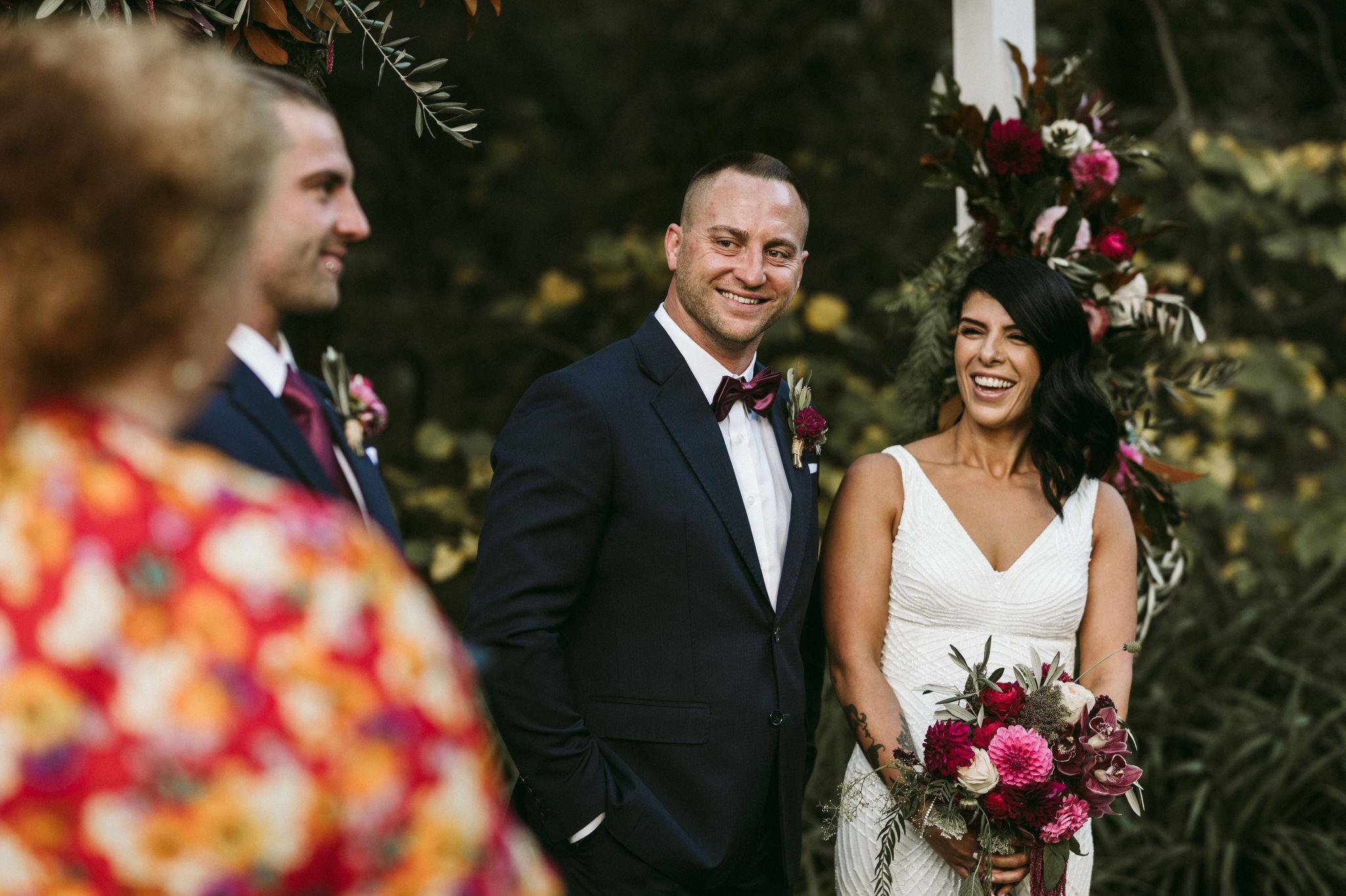 Vanessa&Ryan_02_Ceremony_HR-116.jpg