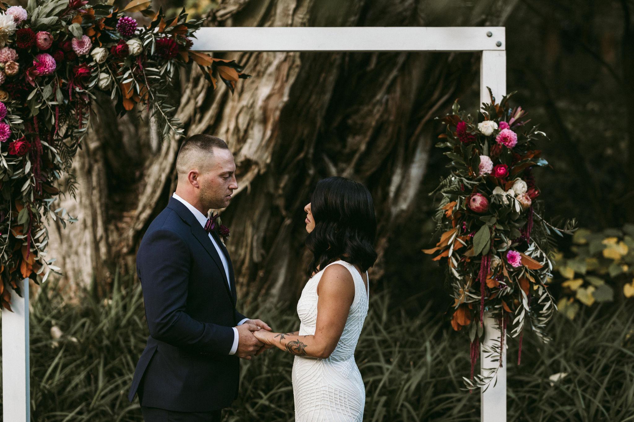 Vanessa&Ryan_02_Ceremony_HR-163.jpg