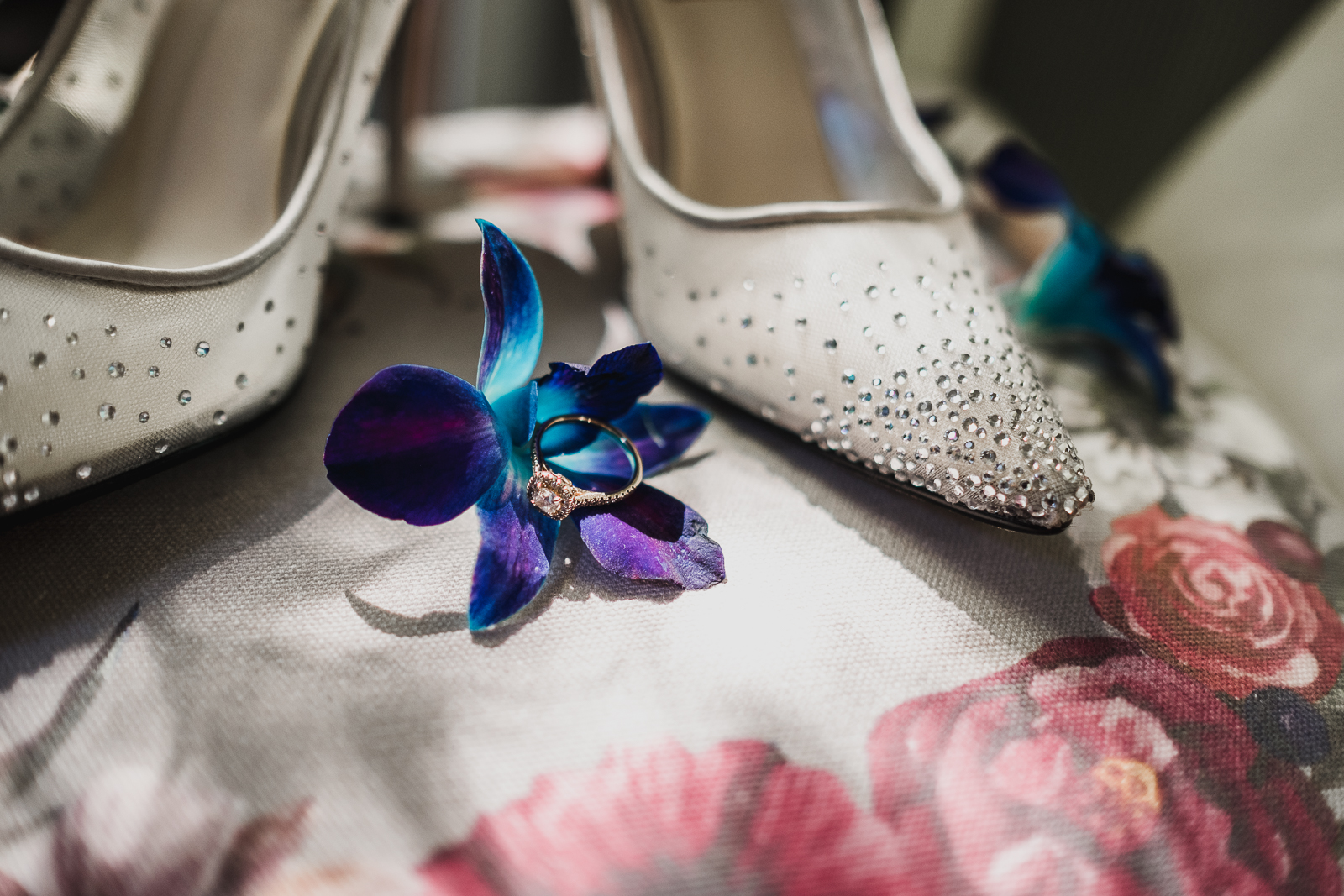 ArtAroundPhotos-jax_wedding-28.10.18-17.jpg