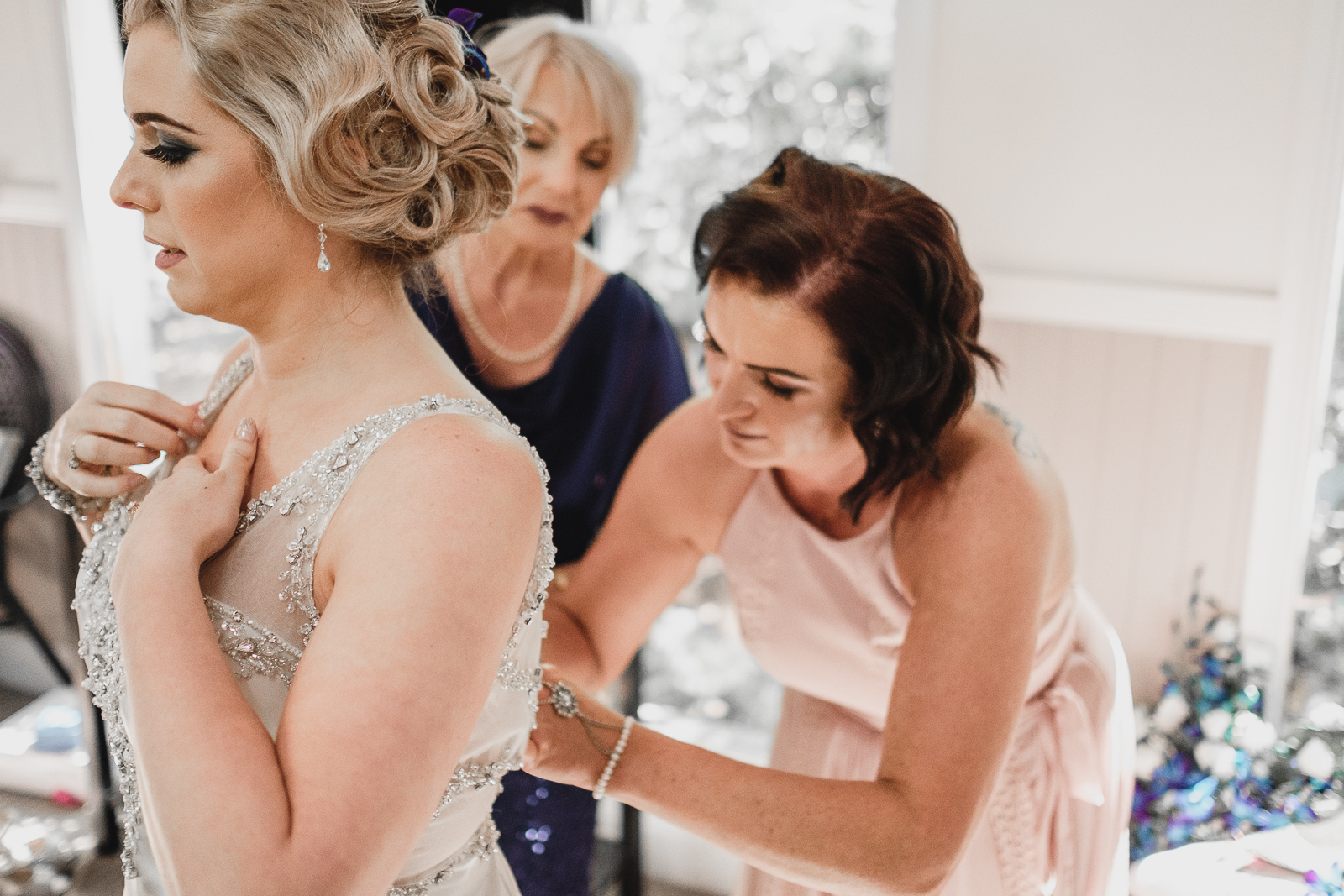ArtAroundPhotos-jax_wedding-28.10.18-26.jpg