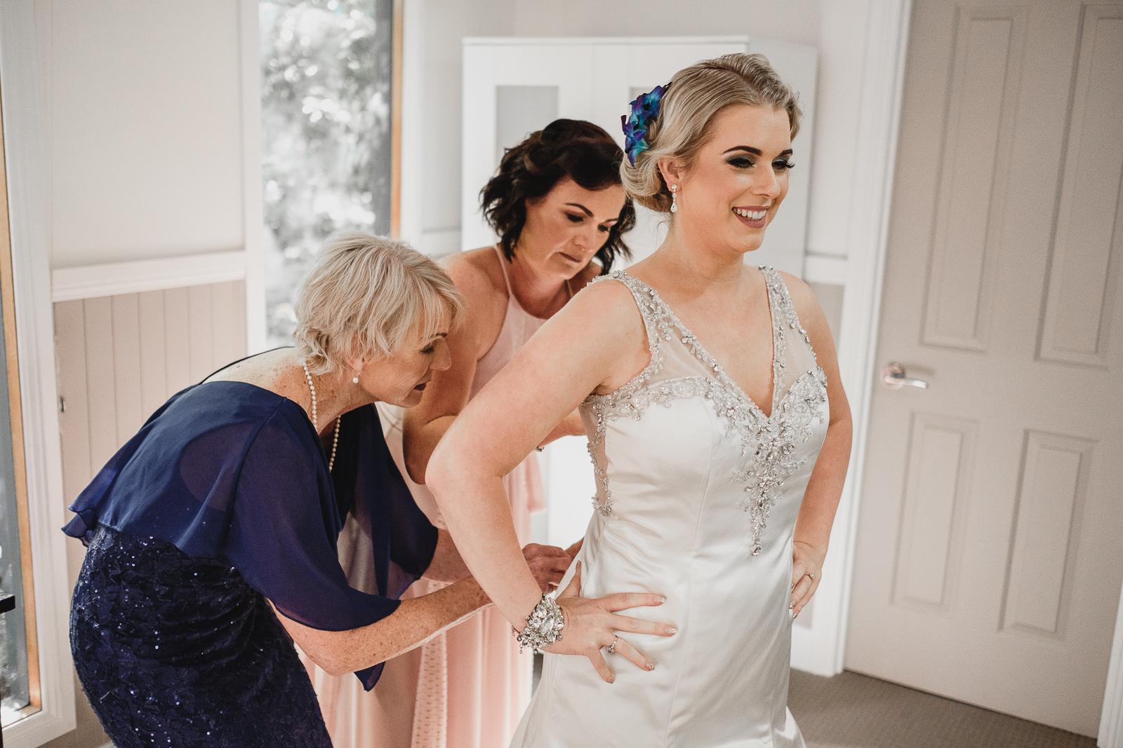 ArtAroundPhotos-jax_wedding-28.10.18-29.jpg