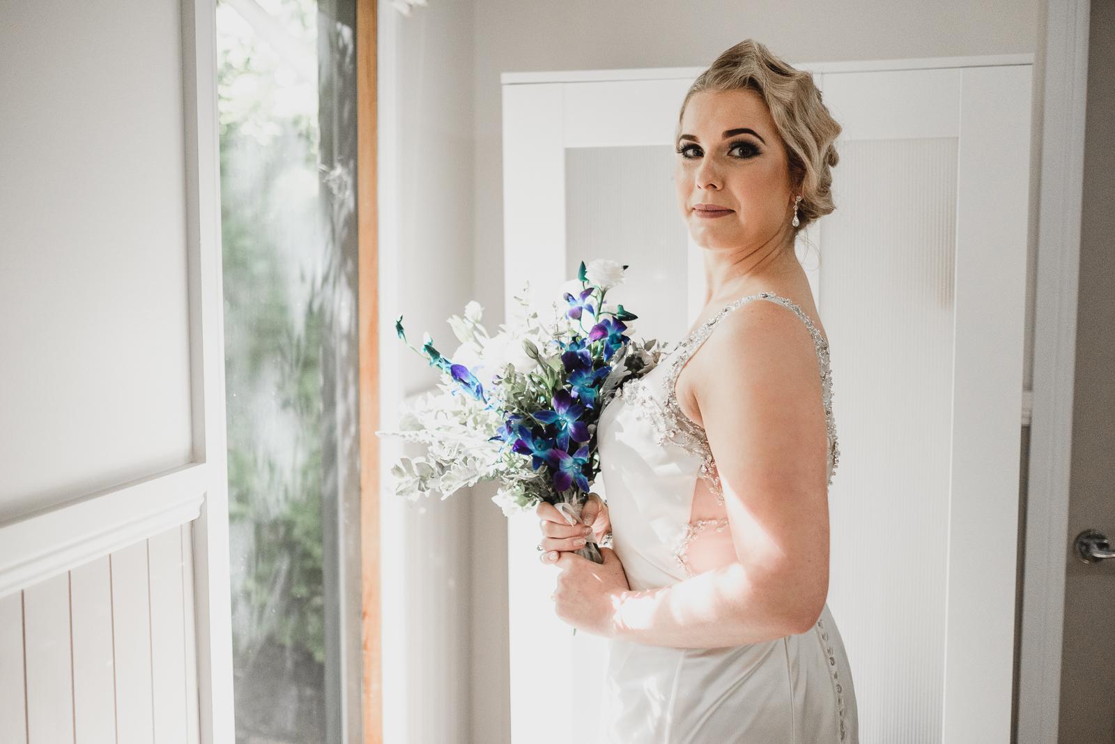 ArtAroundPhotos-jax_wedding-28.10.18-44.jpg