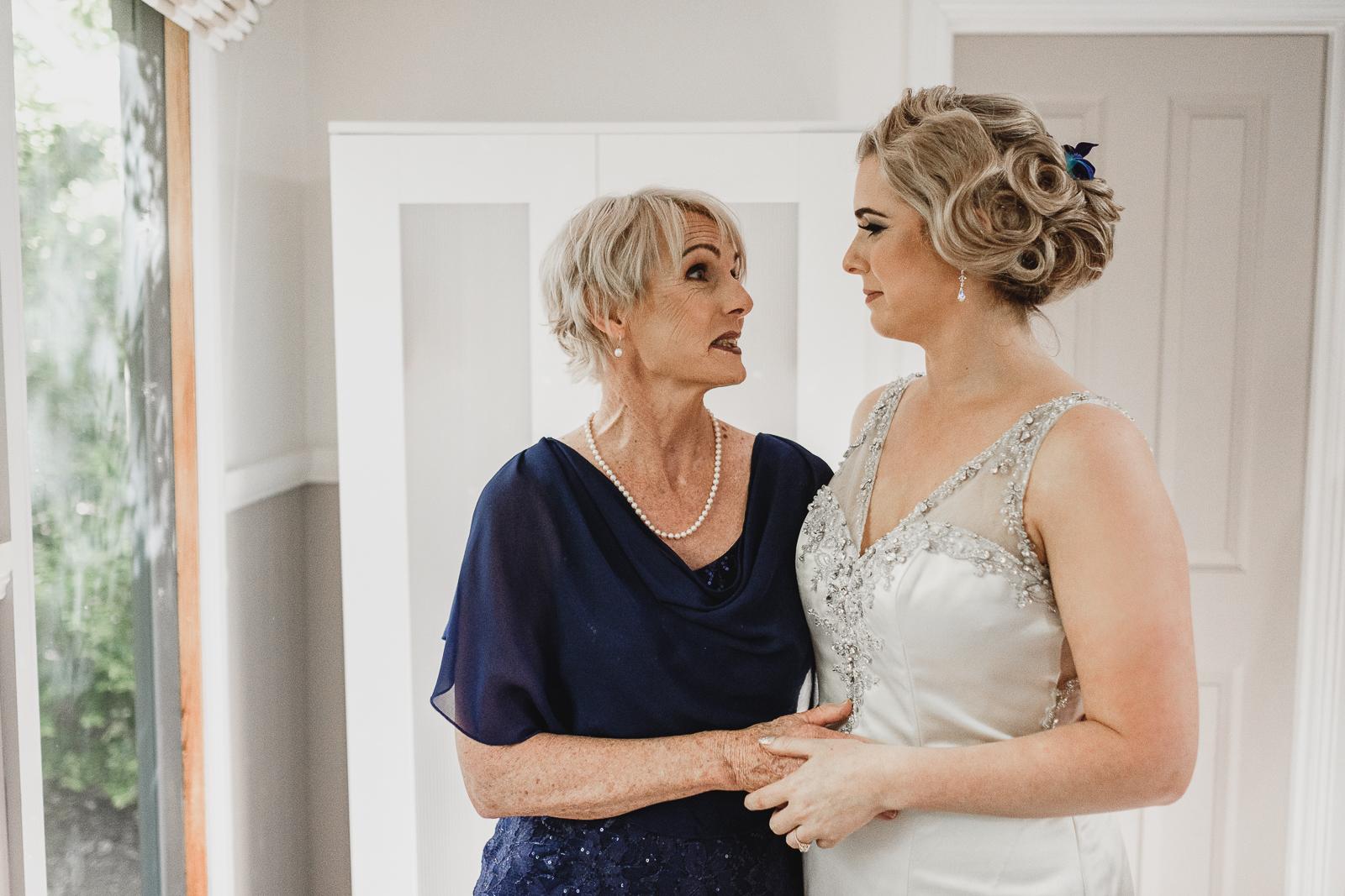 ArtAroundPhotos-jax_wedding-28.10.18-56.jpg