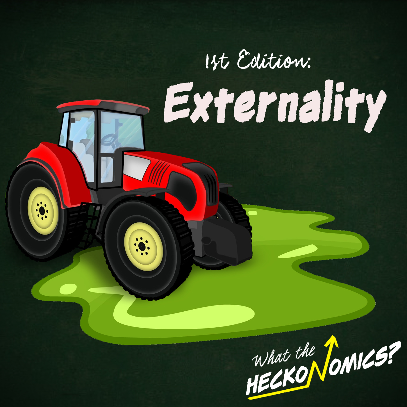 01_externality.jpg