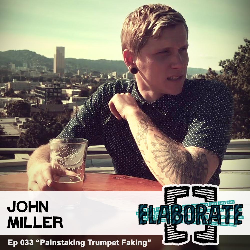 033-John_Miller.jpg