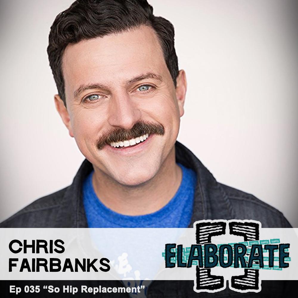 035-Chris_Fairbanks.jpg
