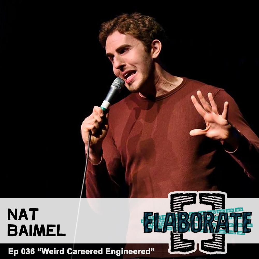035-Nat_Baimel.jpg