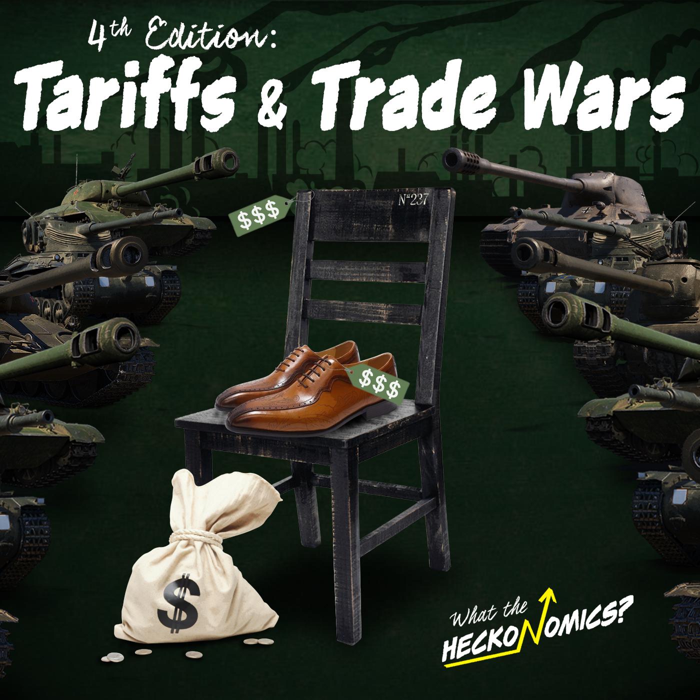 04_tariffsandtradewars.jpg