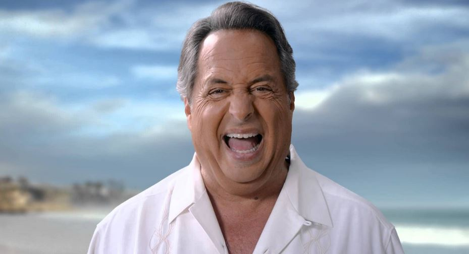 Jon-Lovitz-Net-Worth.jpg