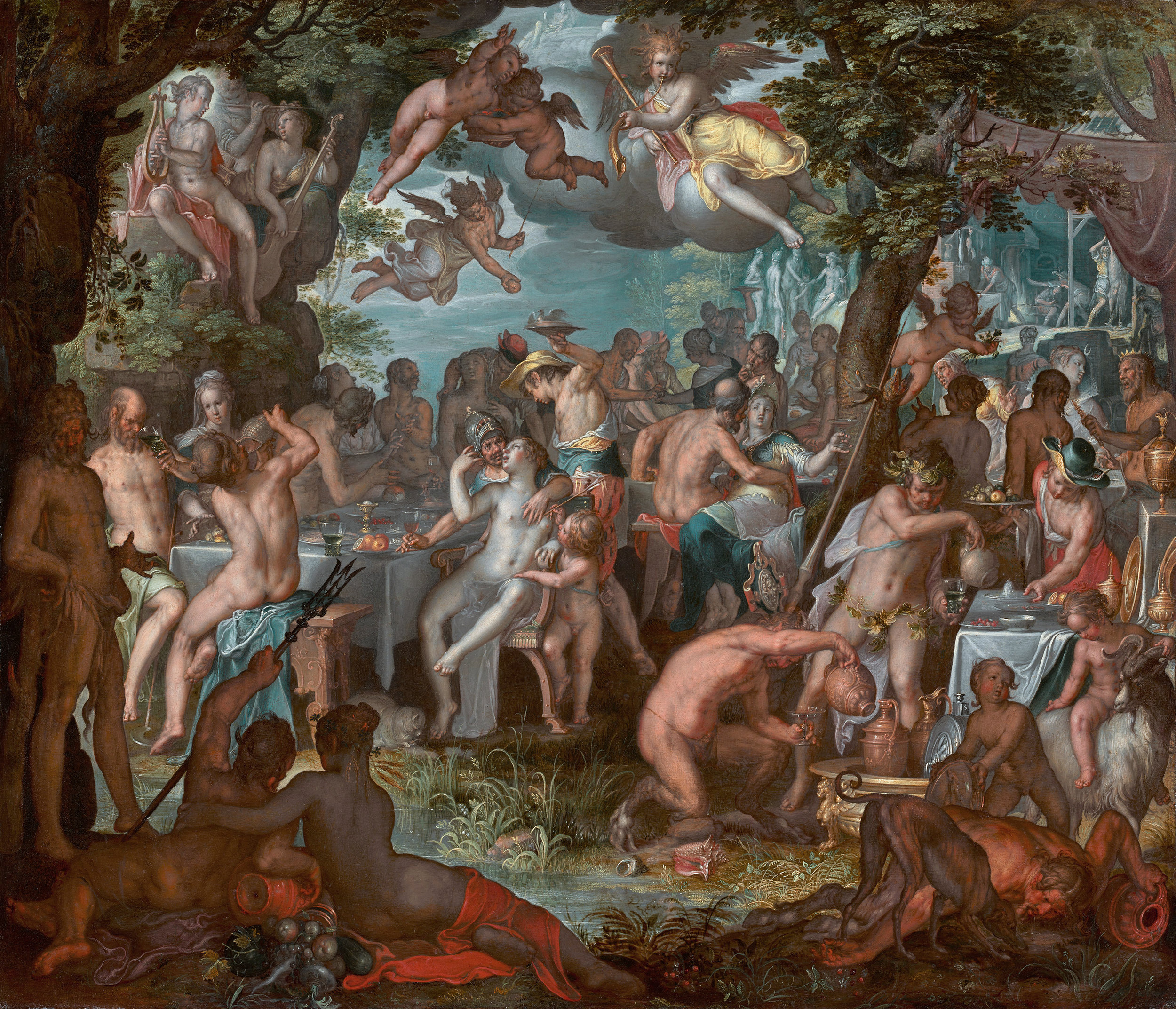The_wedding_of_Peleus_and_Thetis,_by_Joachim_Wtewael.jpg