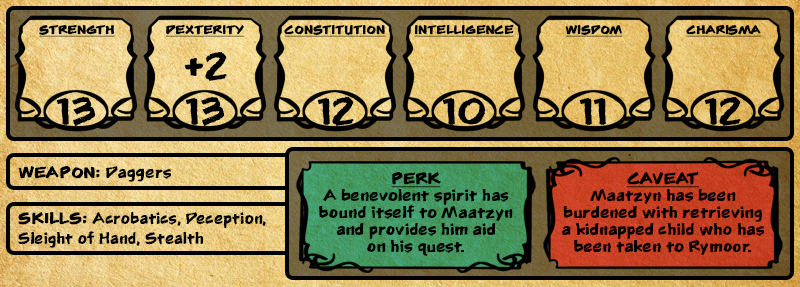 character_info_maatzin_01.jpg