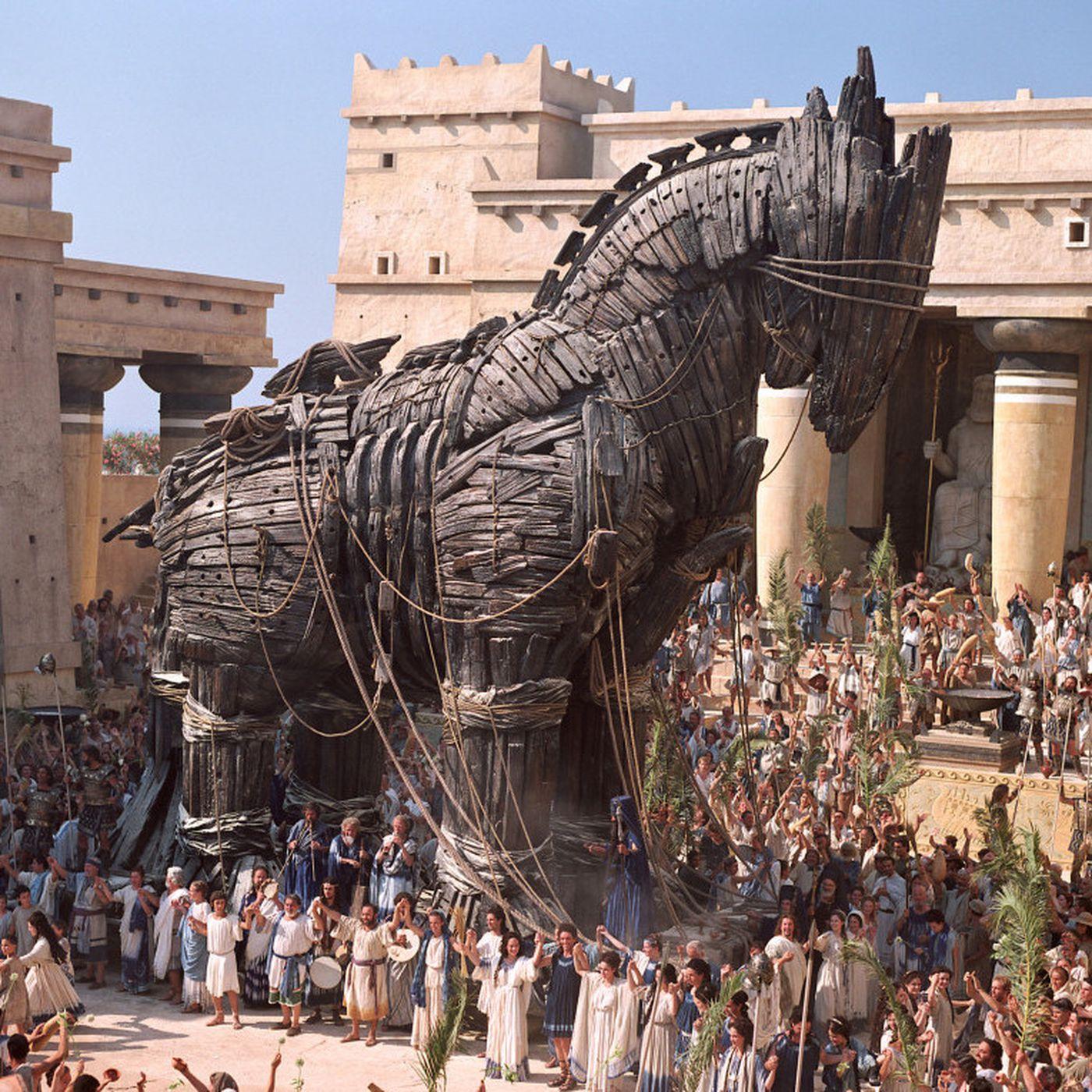 trojan-horse.0.jpg