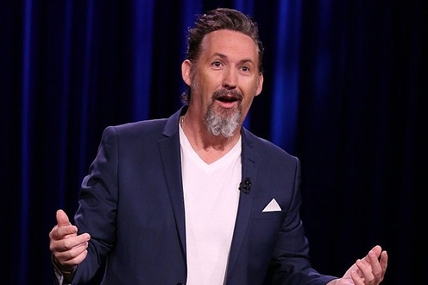 HarlandWilliams_TonightShow_2016.jpg
