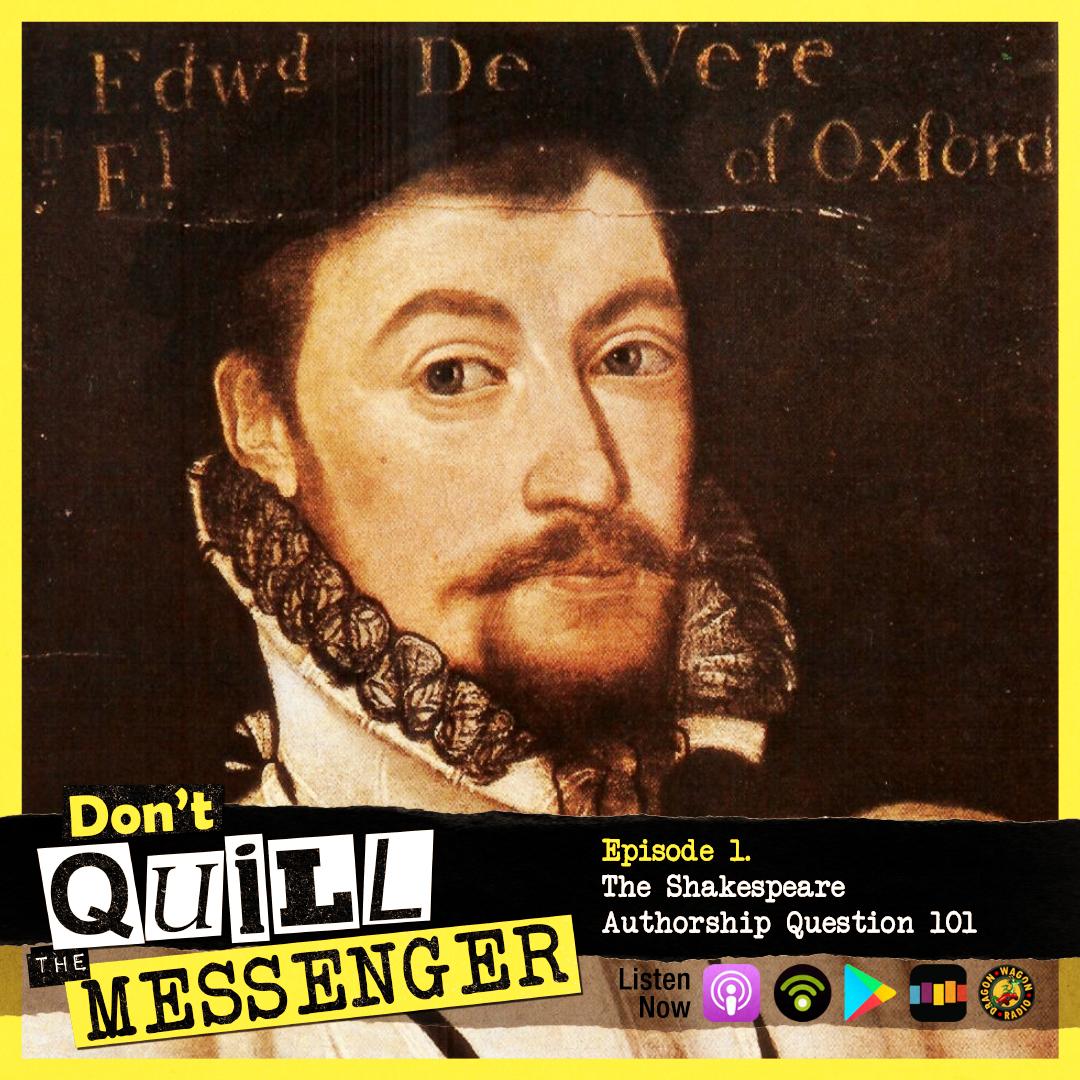 001_Shakespeare 101_01.jpg