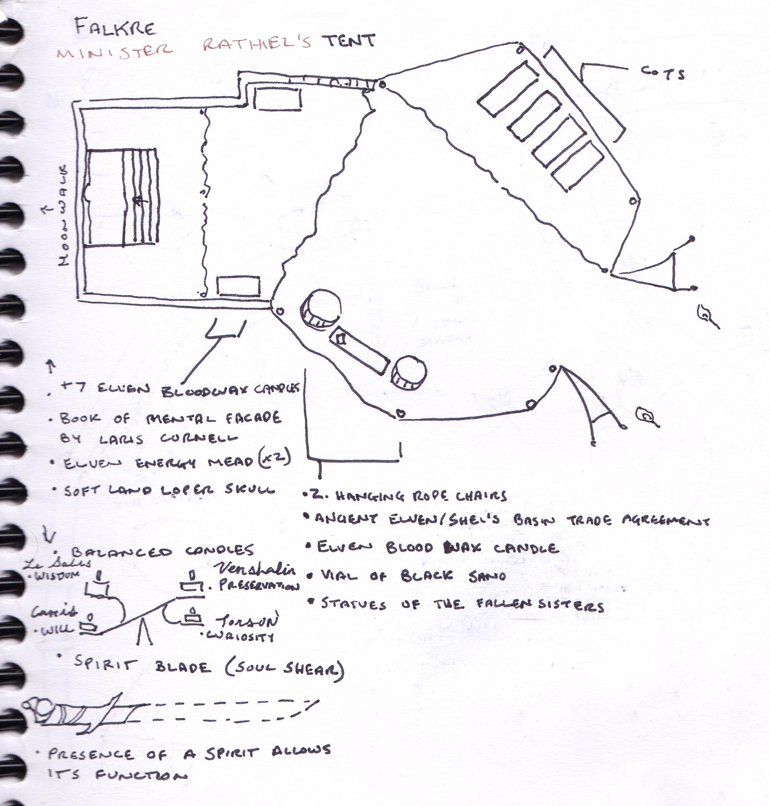 ch7.1_notebook_01.jpg
