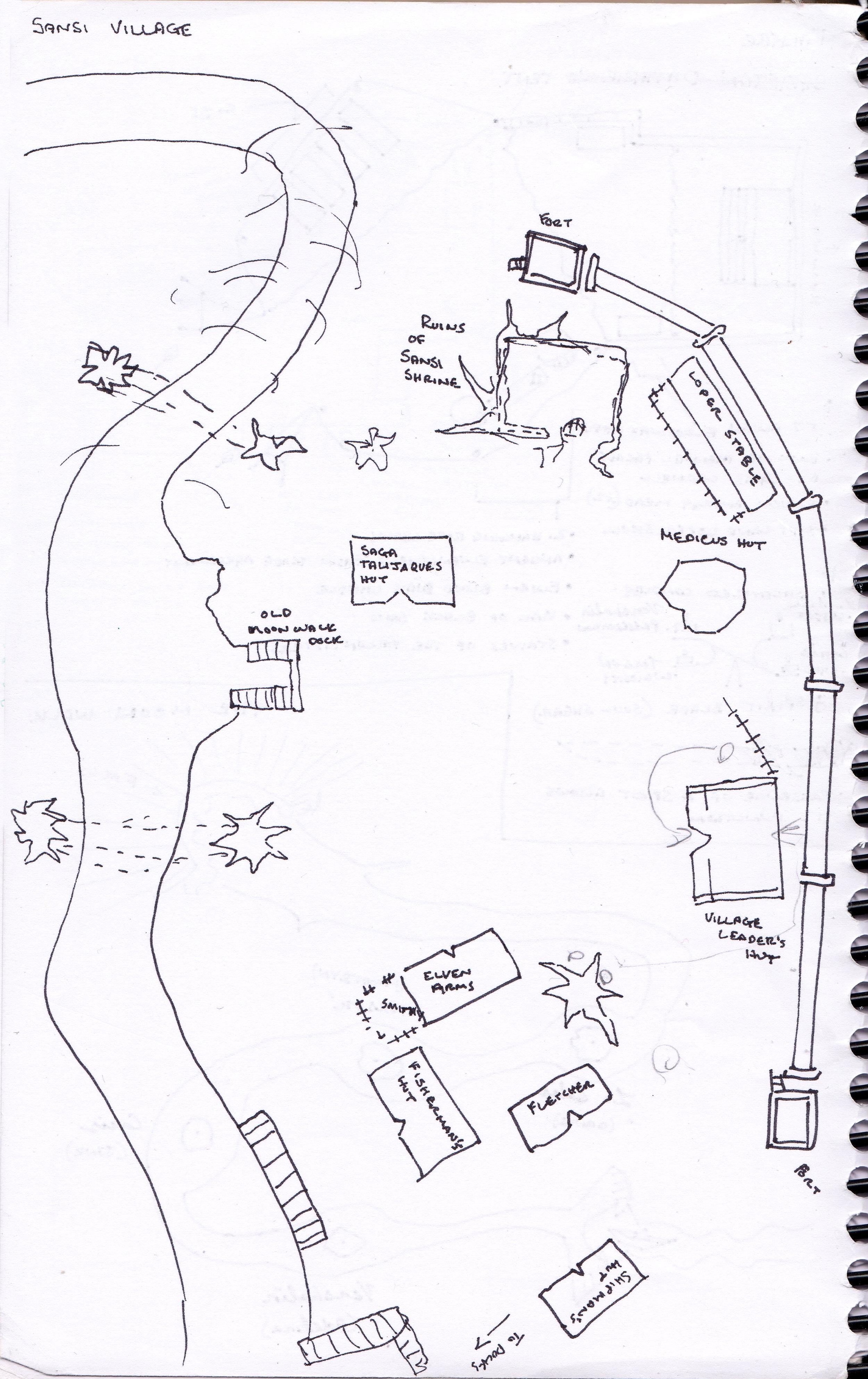 ch7.2_notebook_01.jpg