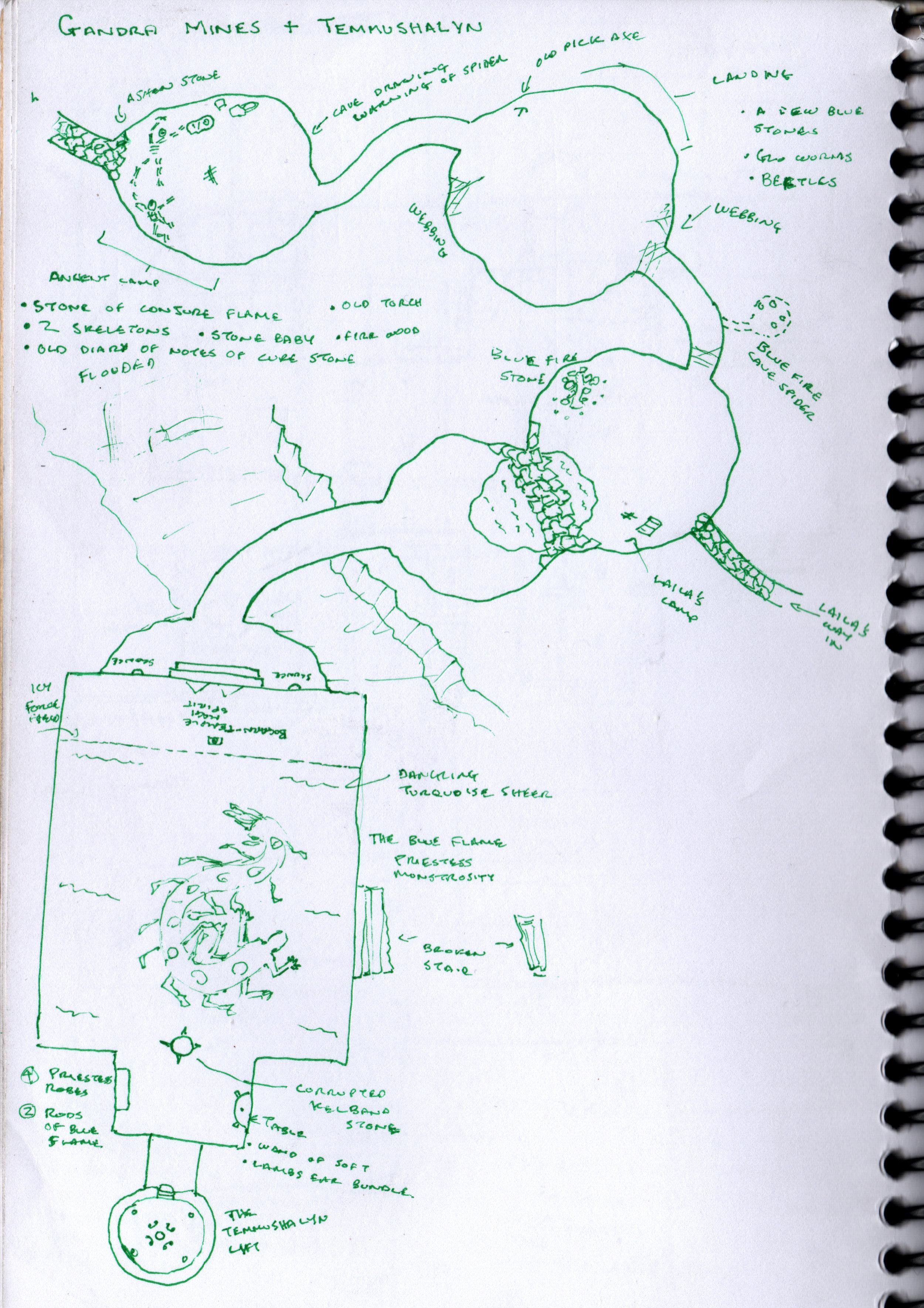 ch6.1_notebook_01.jpg