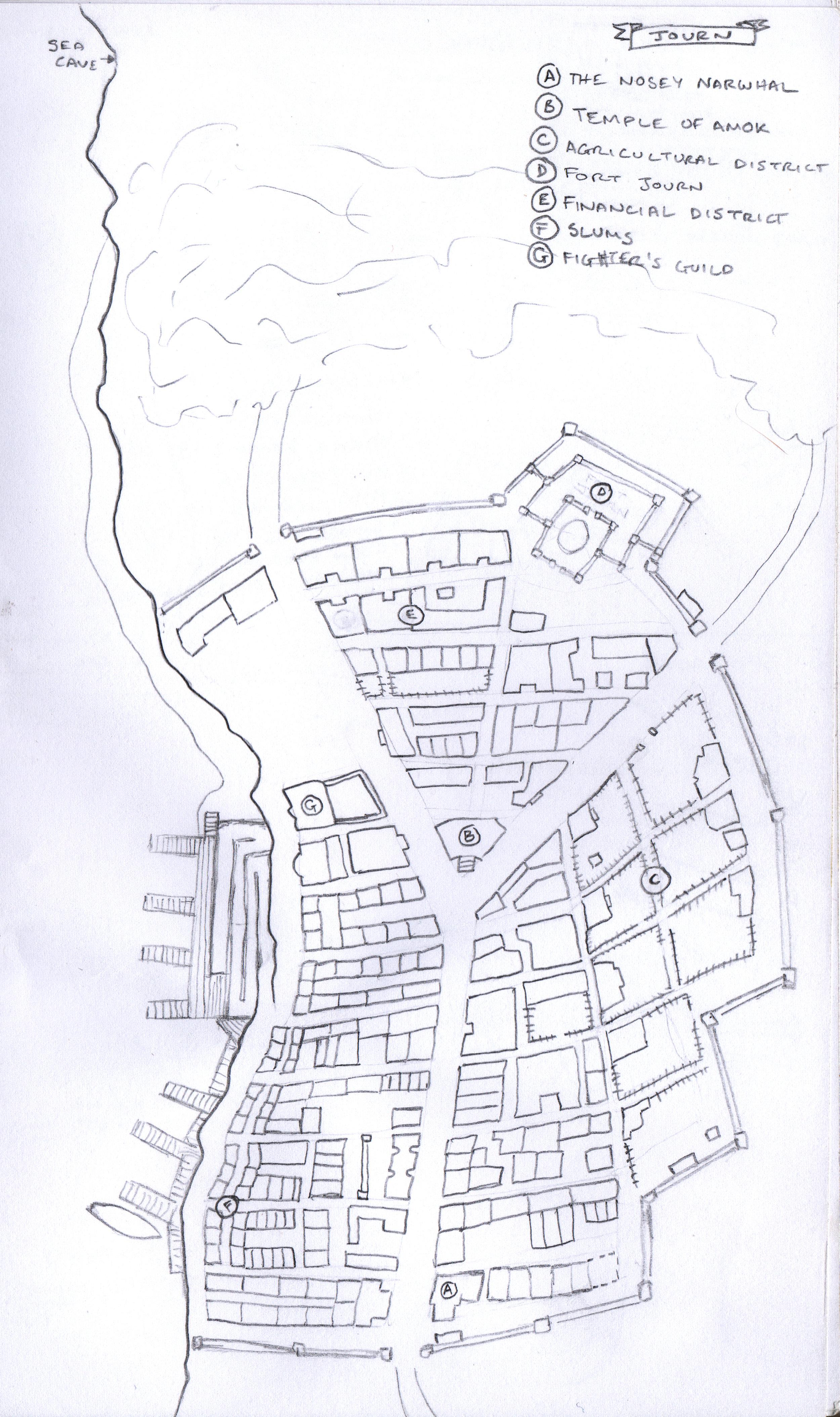 ch9.1_notebook_01.jpg