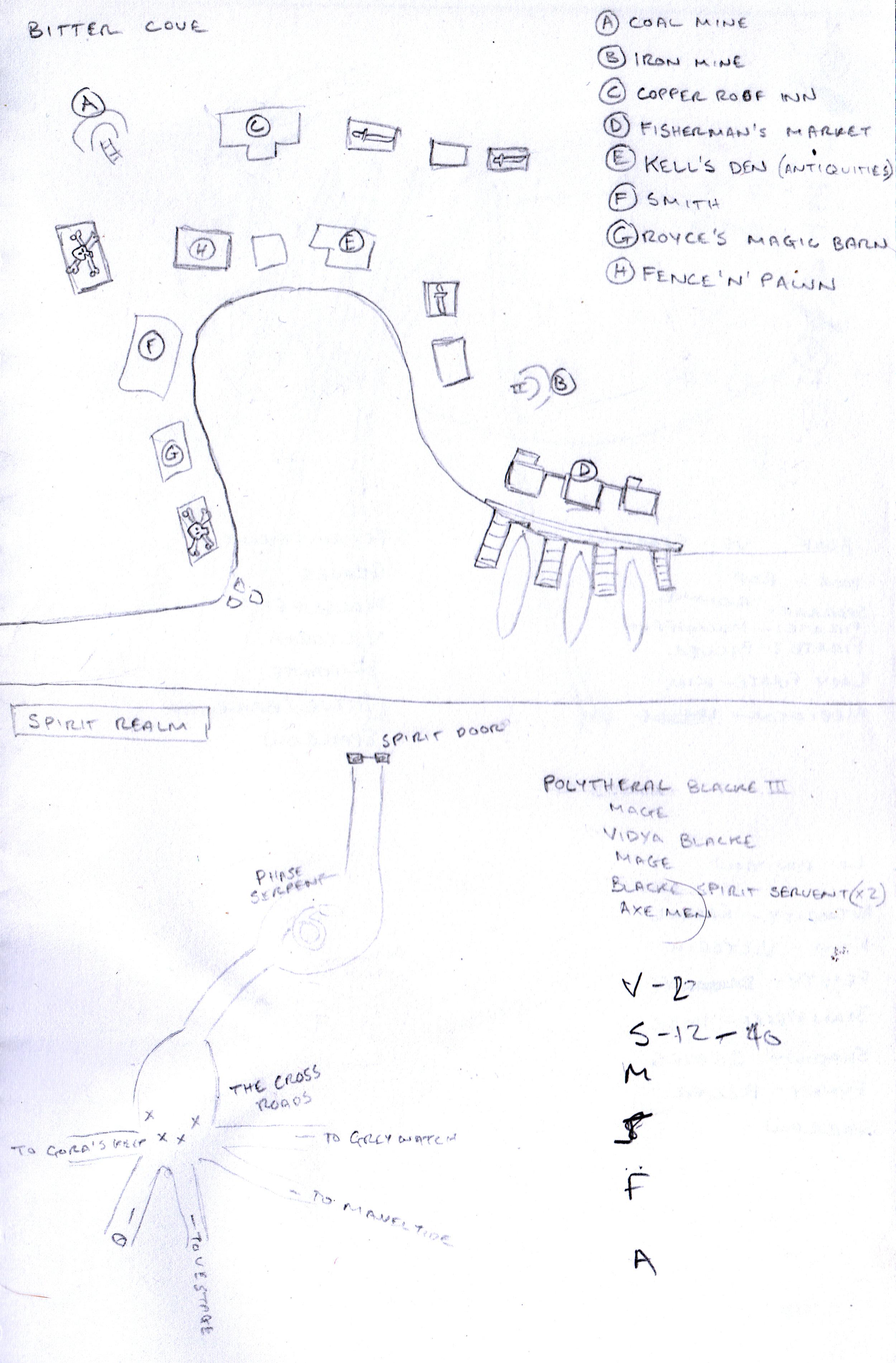 ch9.2_notebook_01.jpg