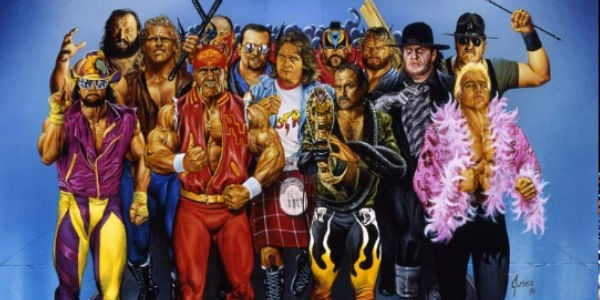 royal-rumble-1992.jpg