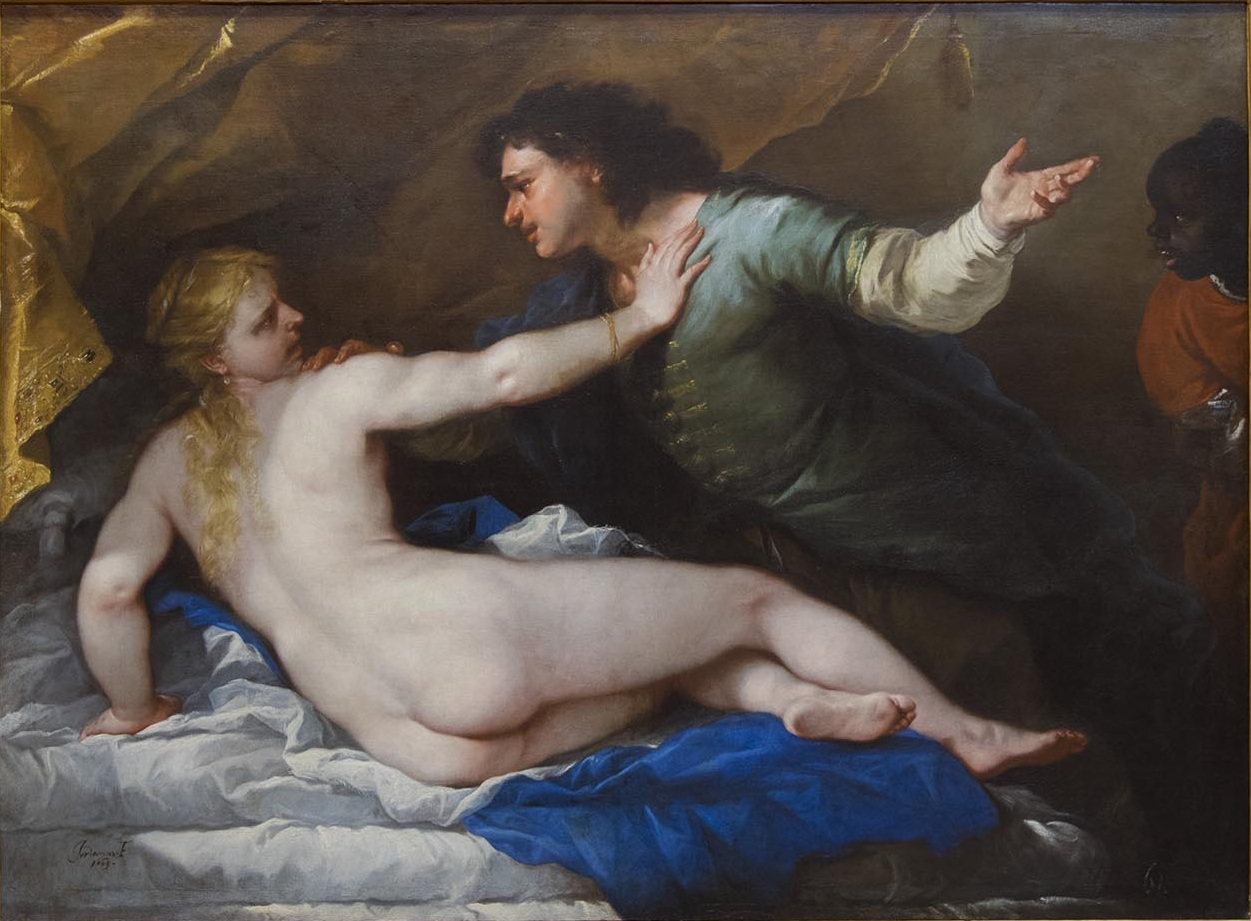 Lucca_Giordano_-_The_Rape_of_Lucretia.jpg