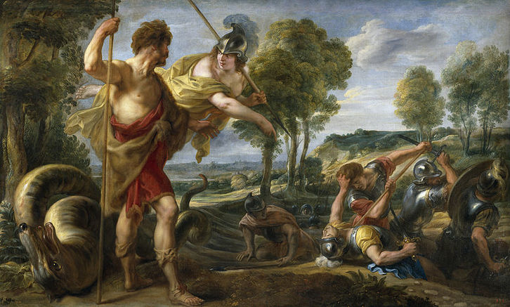 jacob-jordaens-cadmos-and-minerva-1_1_orig.jpg
