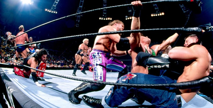 Royal-Rumble-2003.jpg