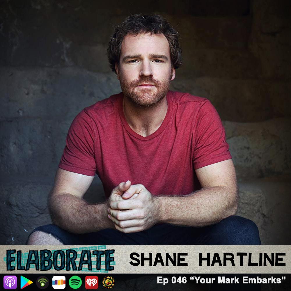 046-Shane_Hartline.jpg