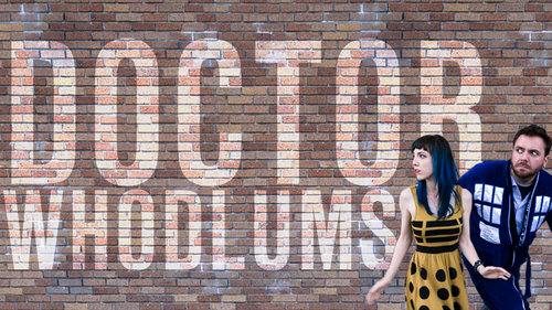 doctor_whodlums_banner_ver5.jpg