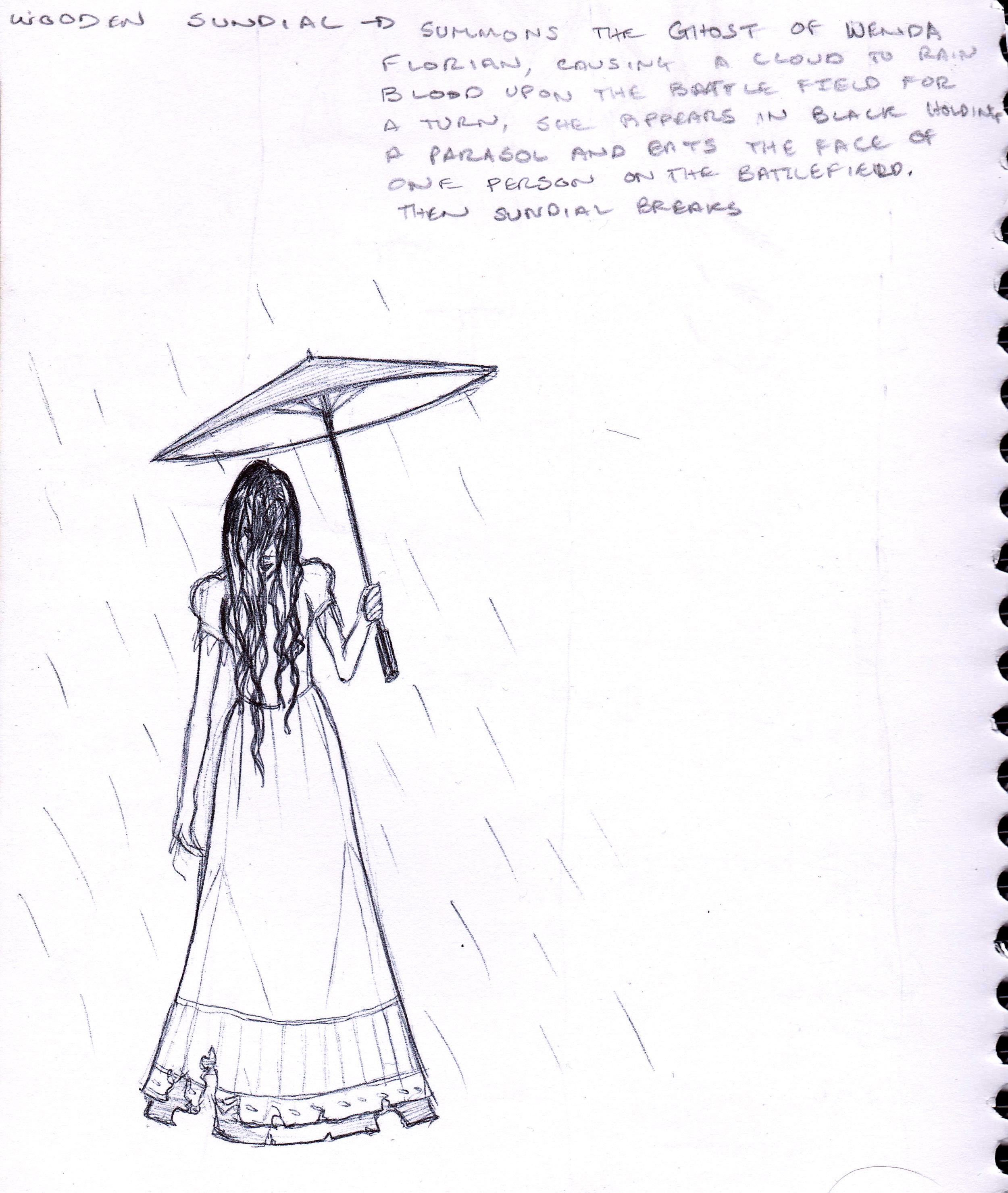 ch10.1_notebook_01.jpg